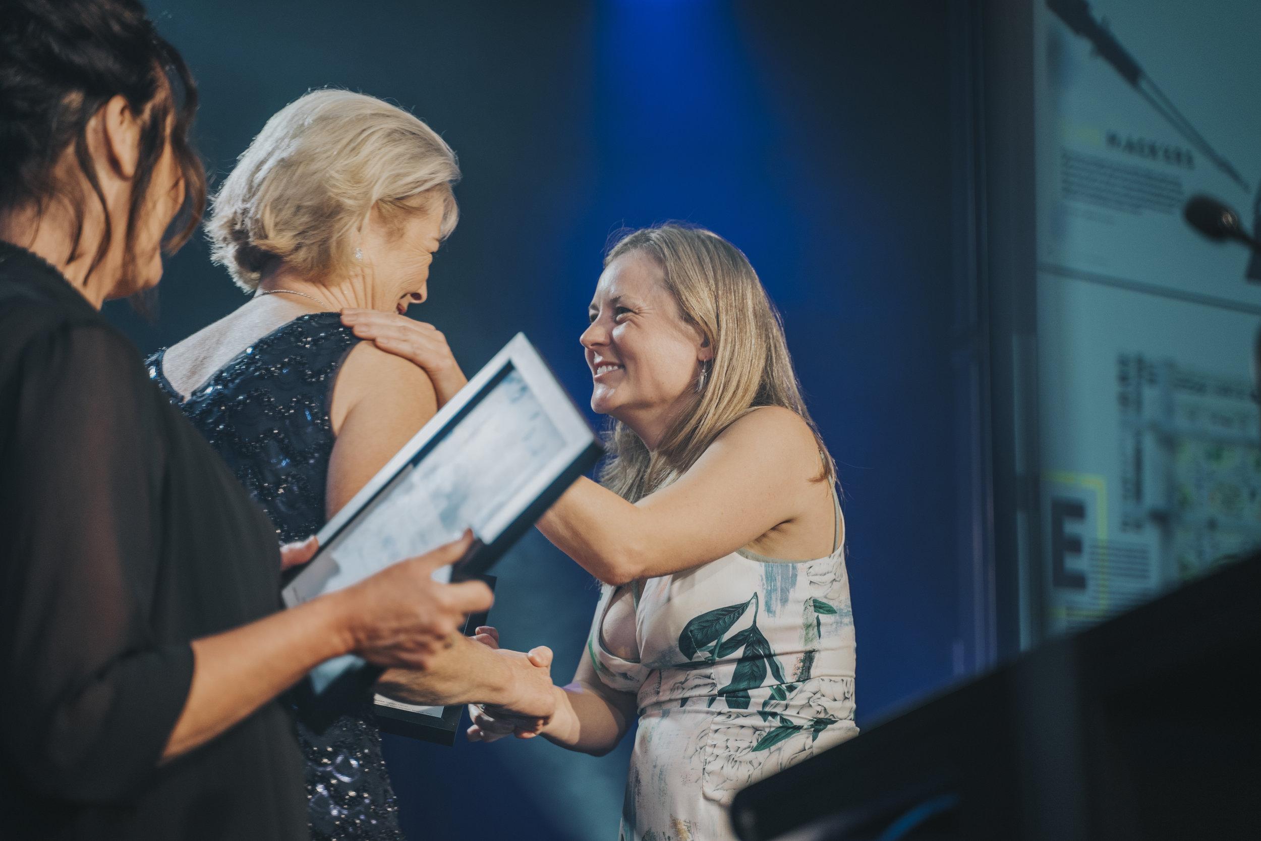 Voyager Media Awards 2018-273.JPG