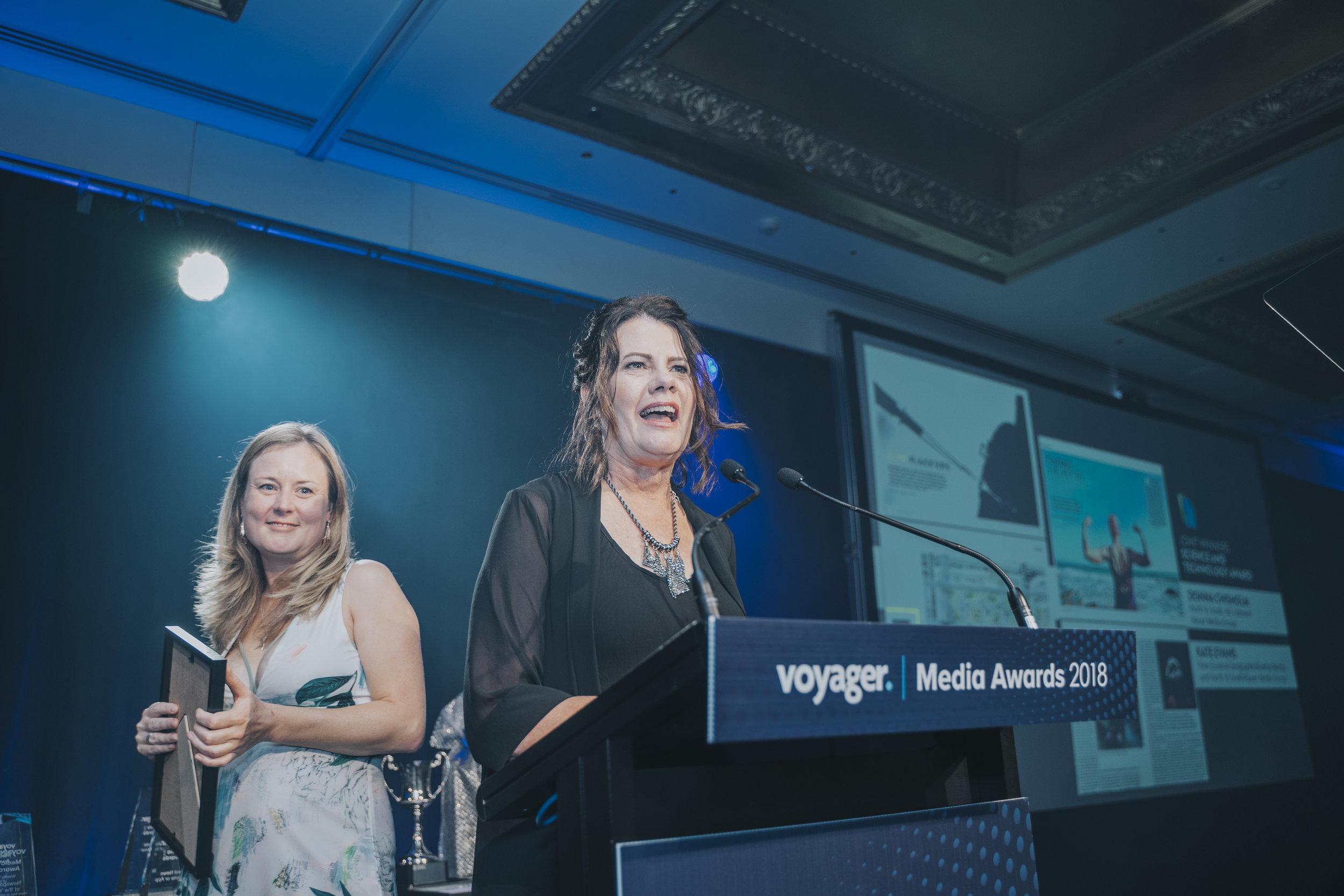 Voyager Media Awards 2018-274.JPG