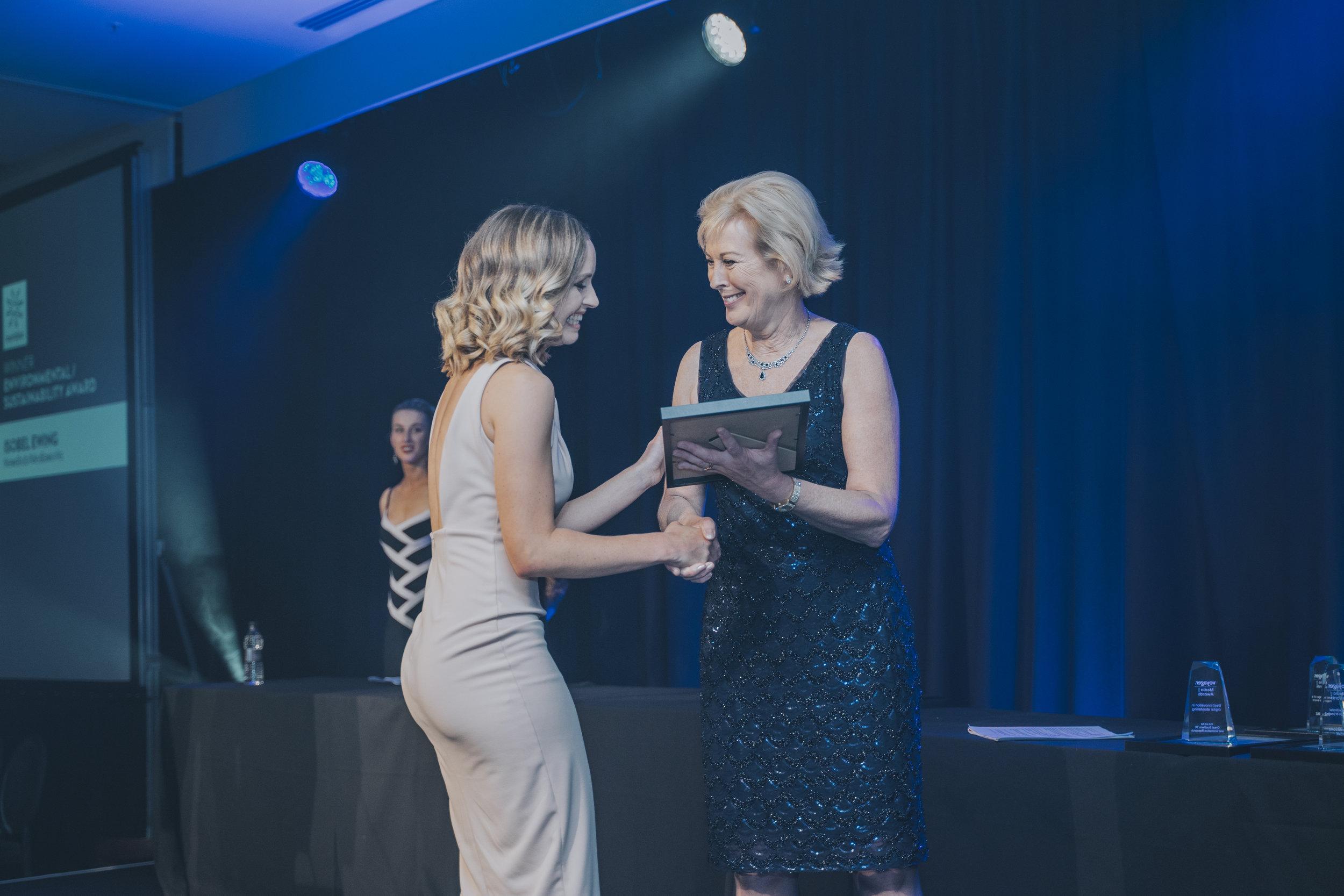 Voyager Media Awards 2018-278.JPG