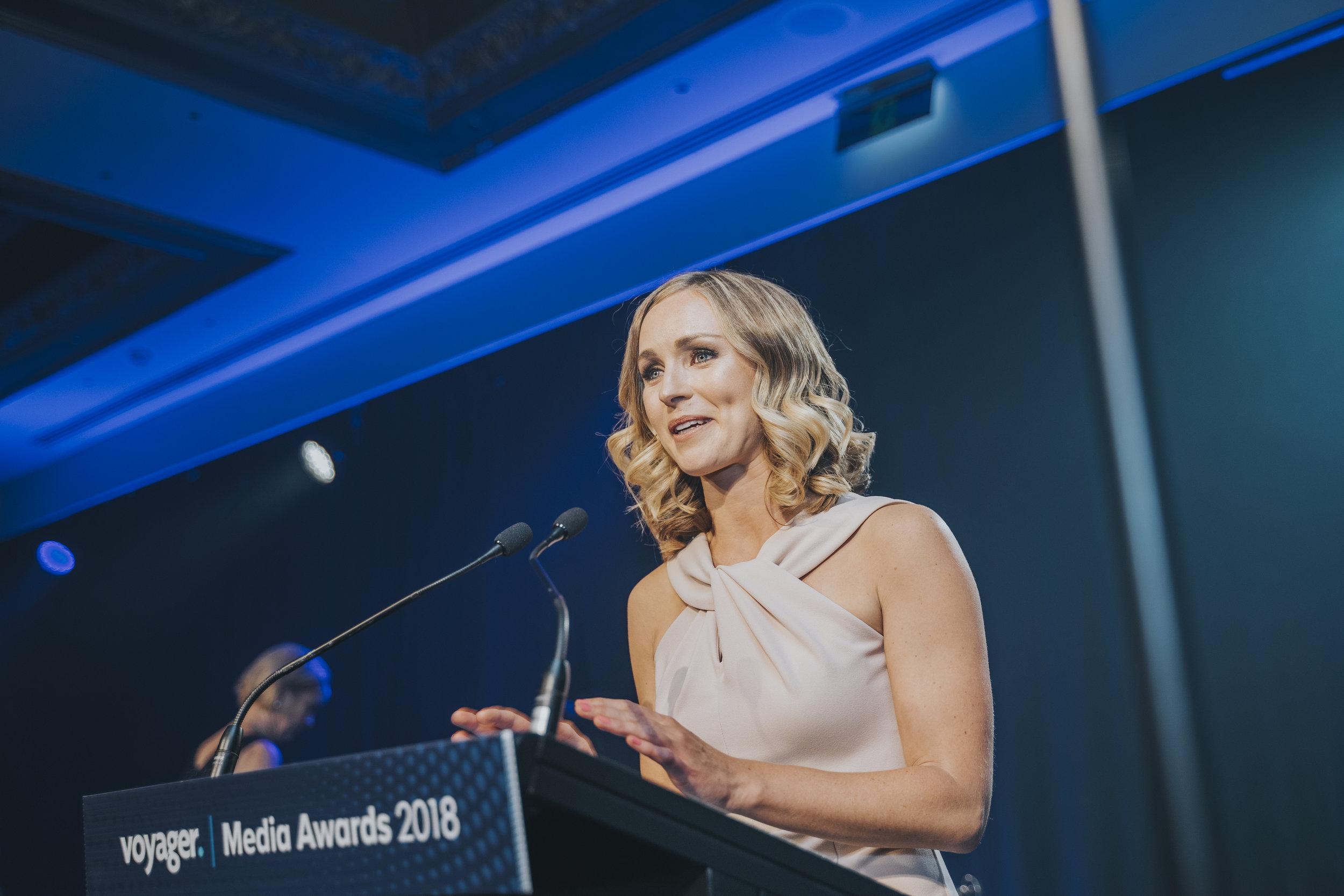 Voyager Media Awards 2018-279.JPG