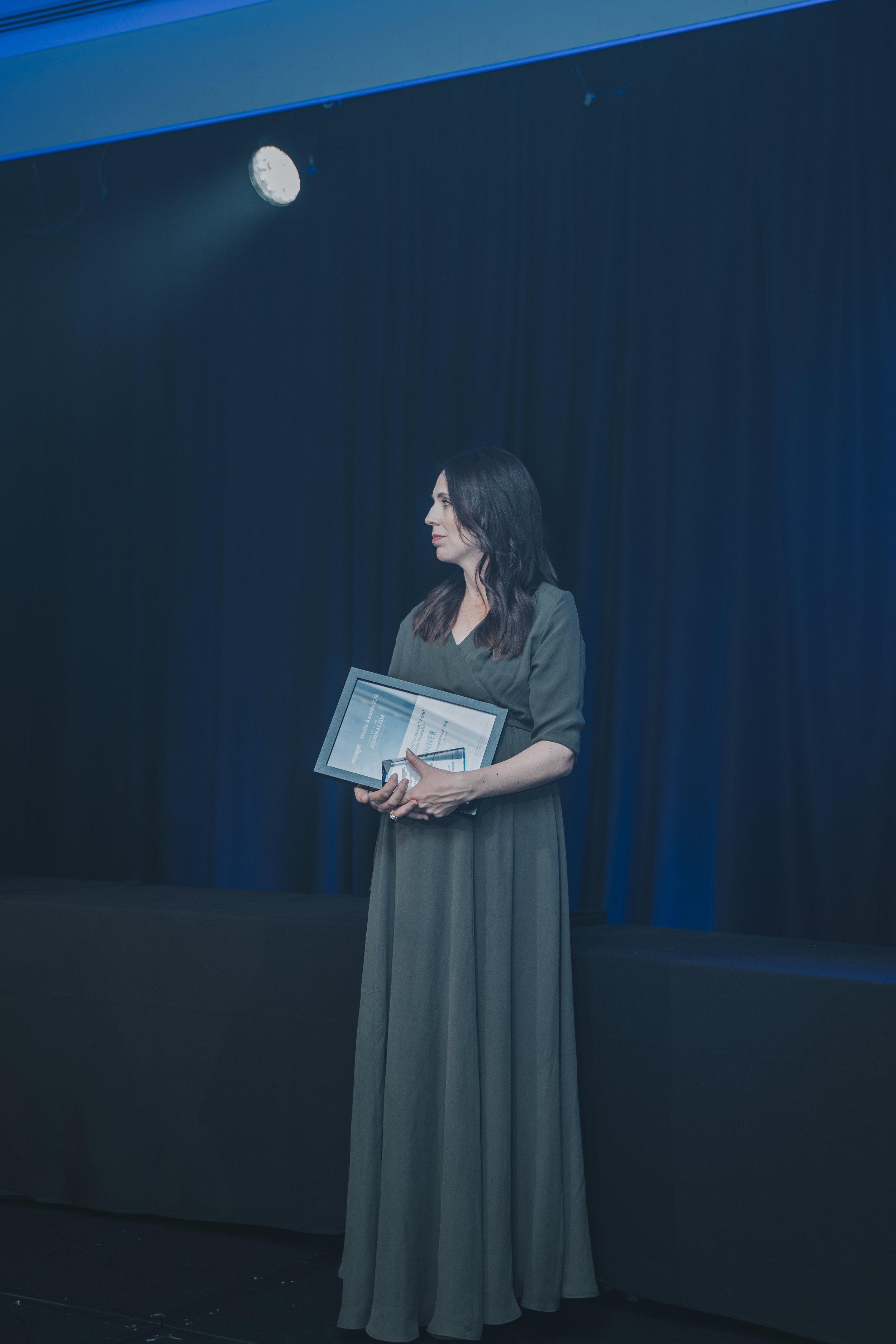 Voyager Media Awards 2018-282.JPG