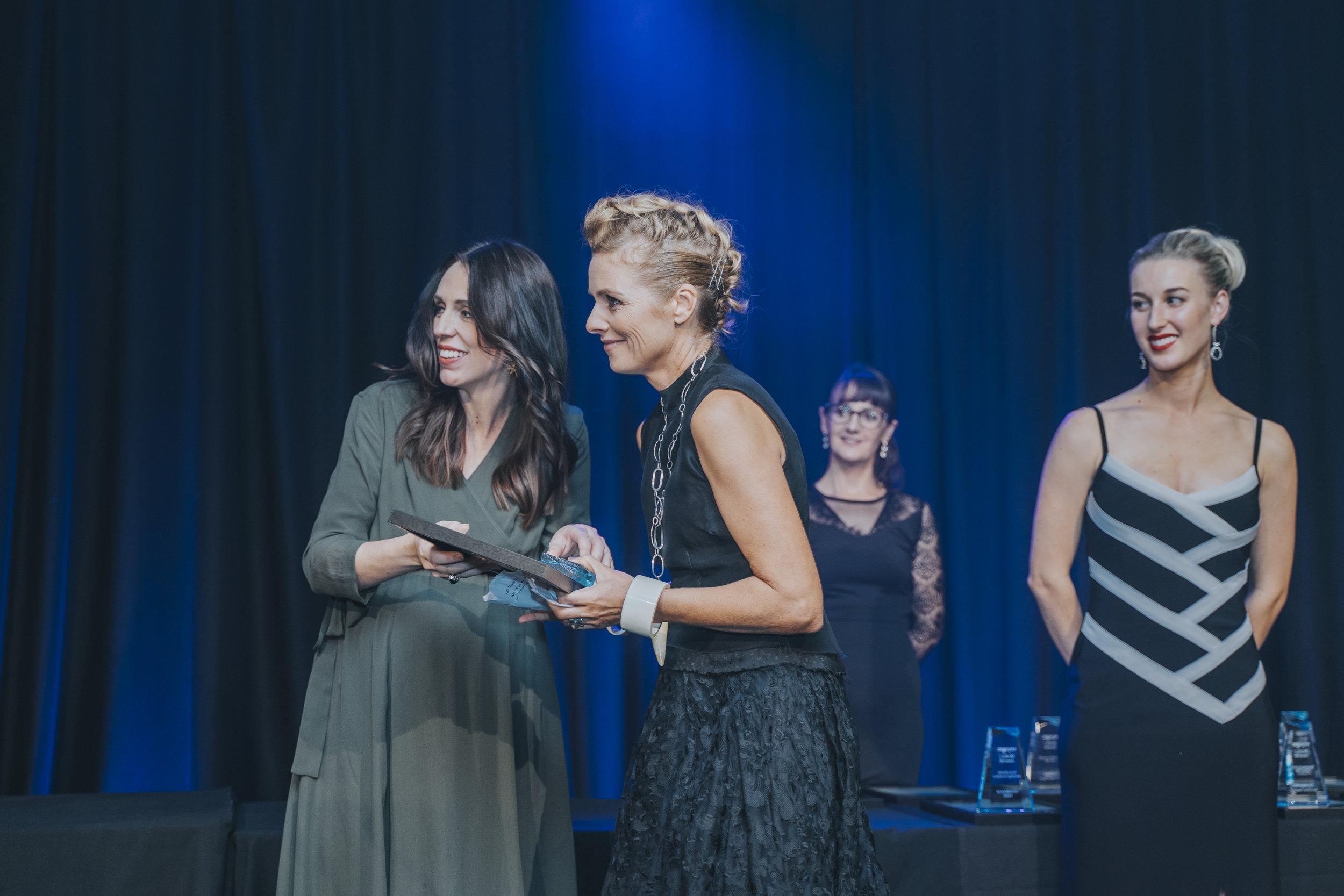 Voyager Media Awards 2018-283.JPG