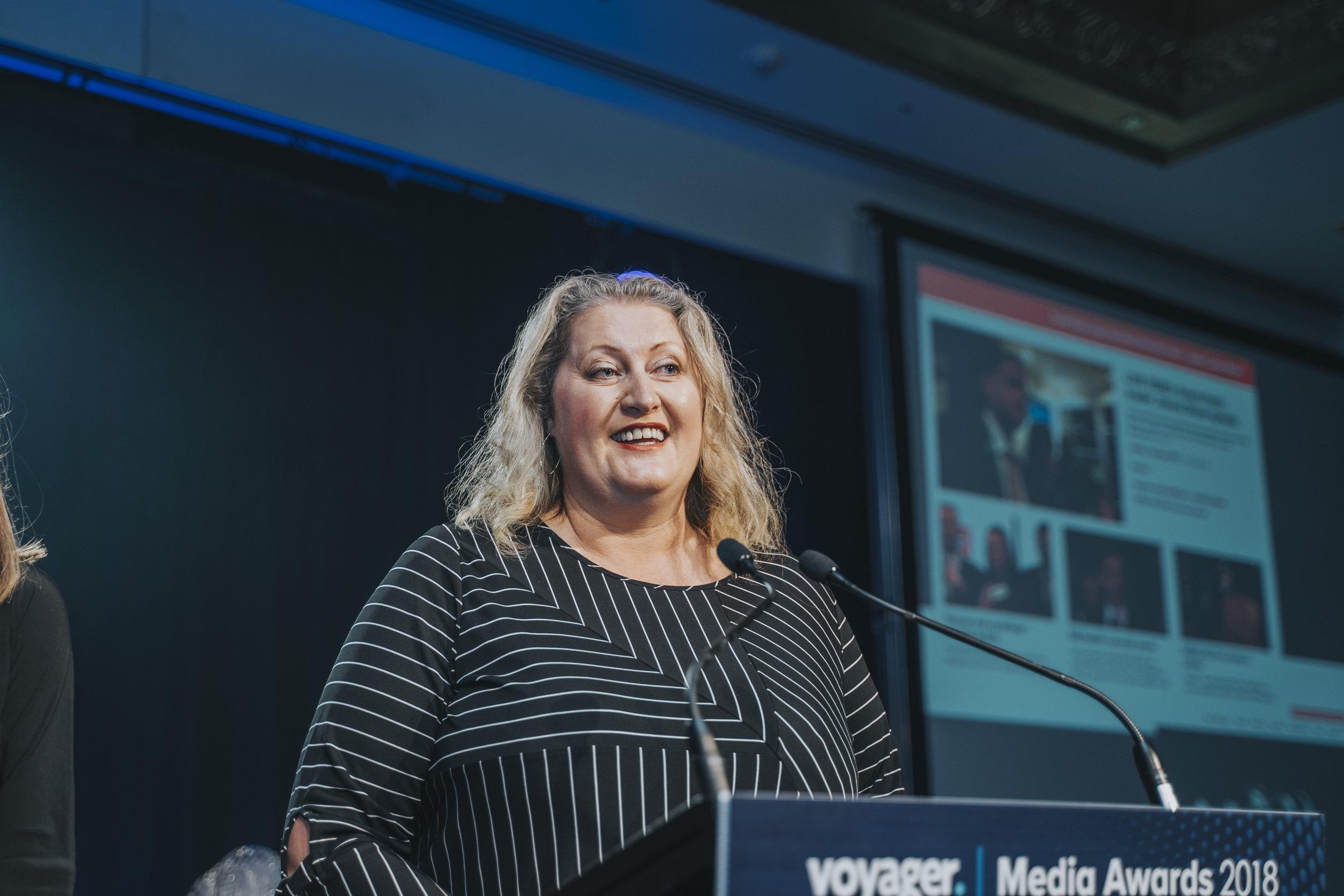 Voyager Media Awards 2018-290.JPG