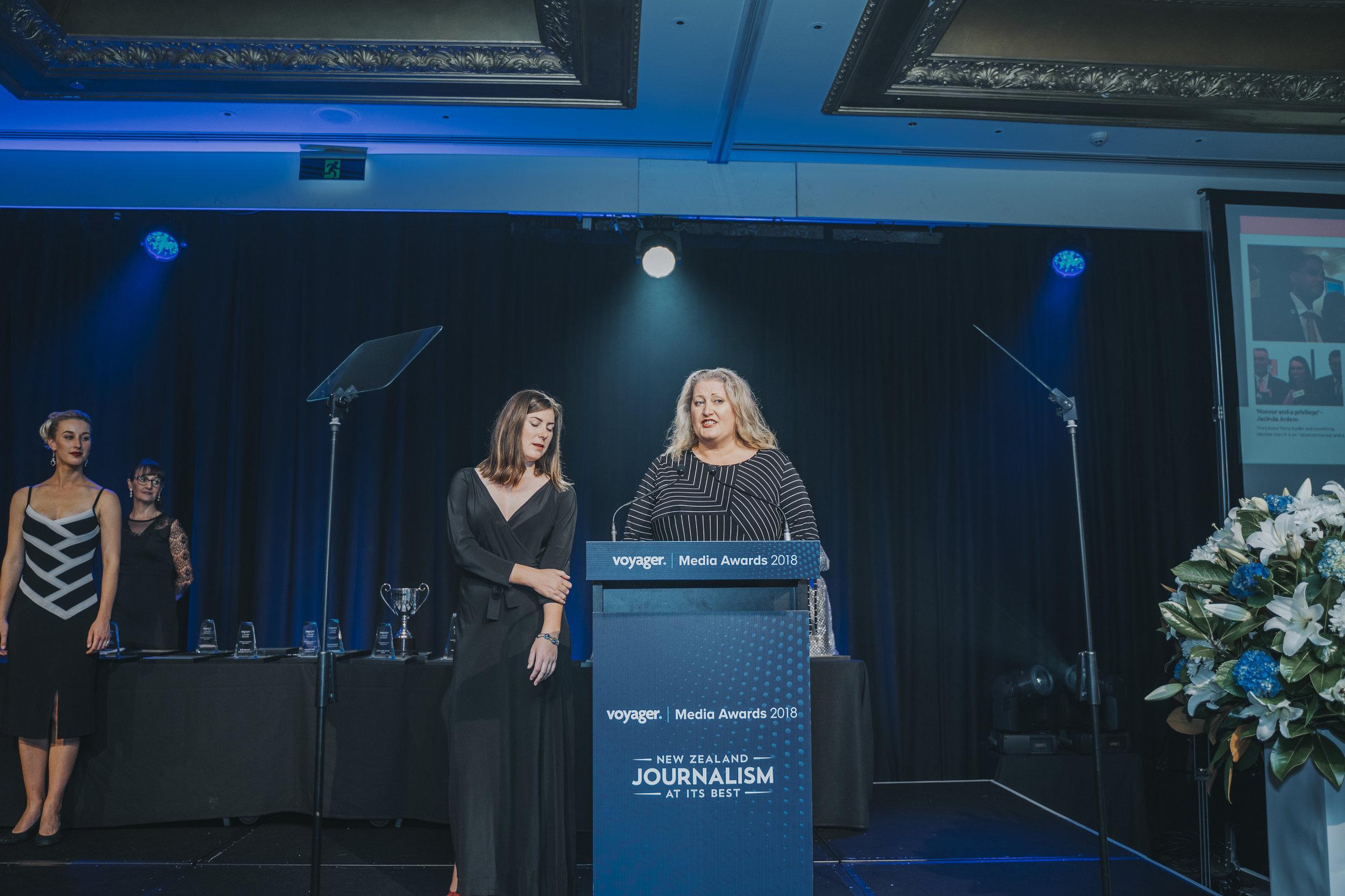 Voyager Media Awards 2018-292.JPG
