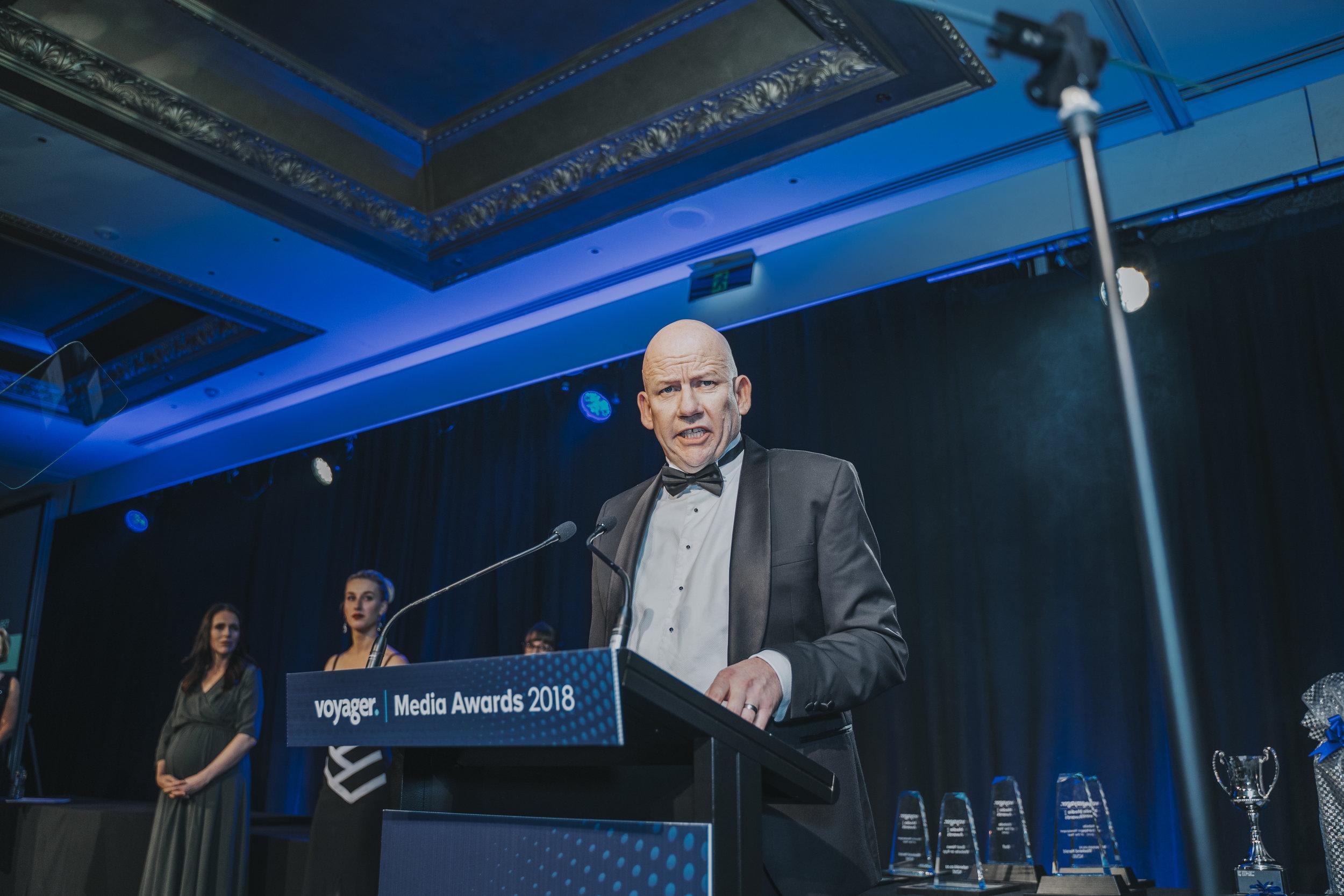 Voyager Media Awards 2018-297.JPG