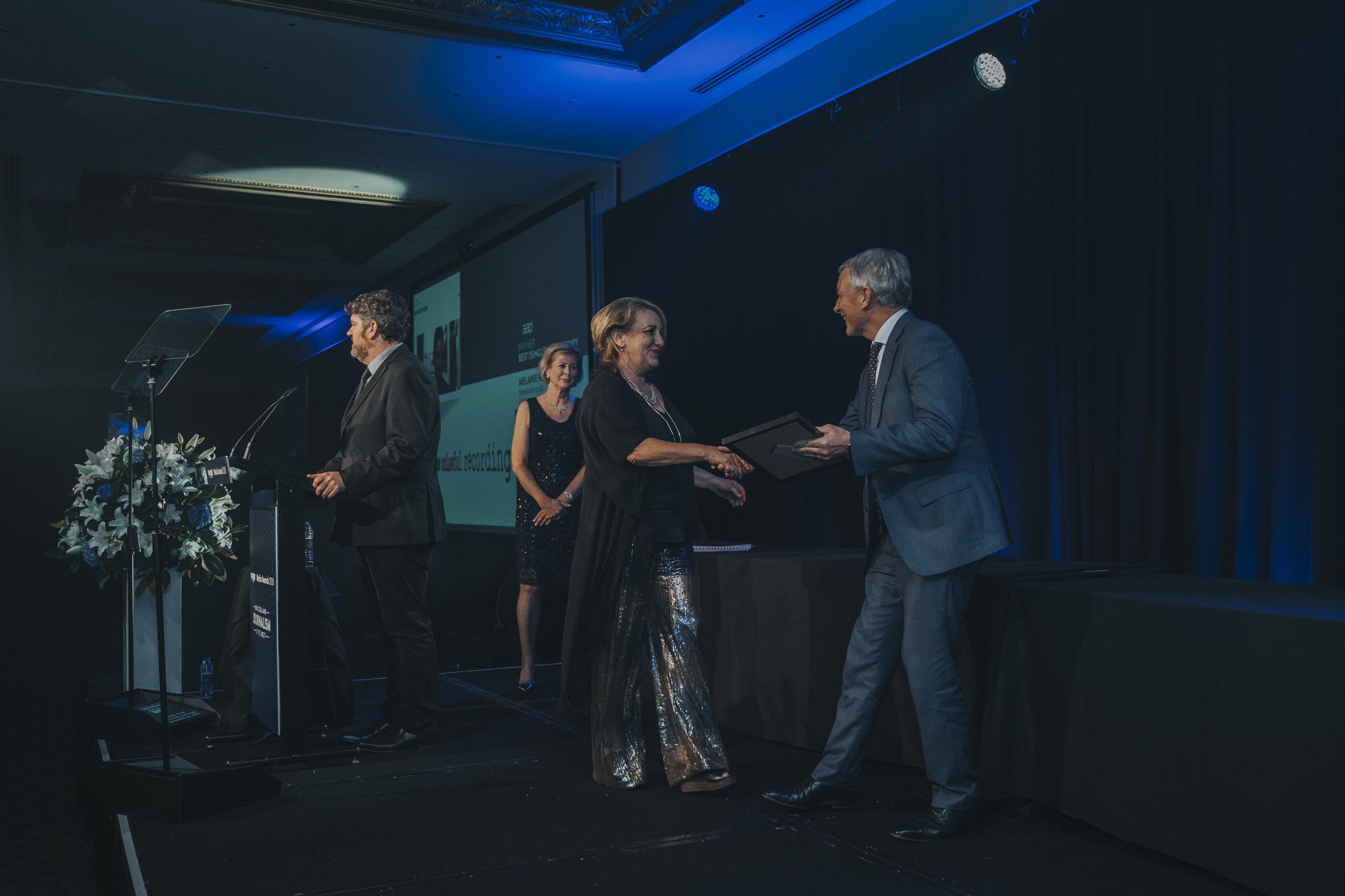 Voyager Media Awards 2018-304.JPG