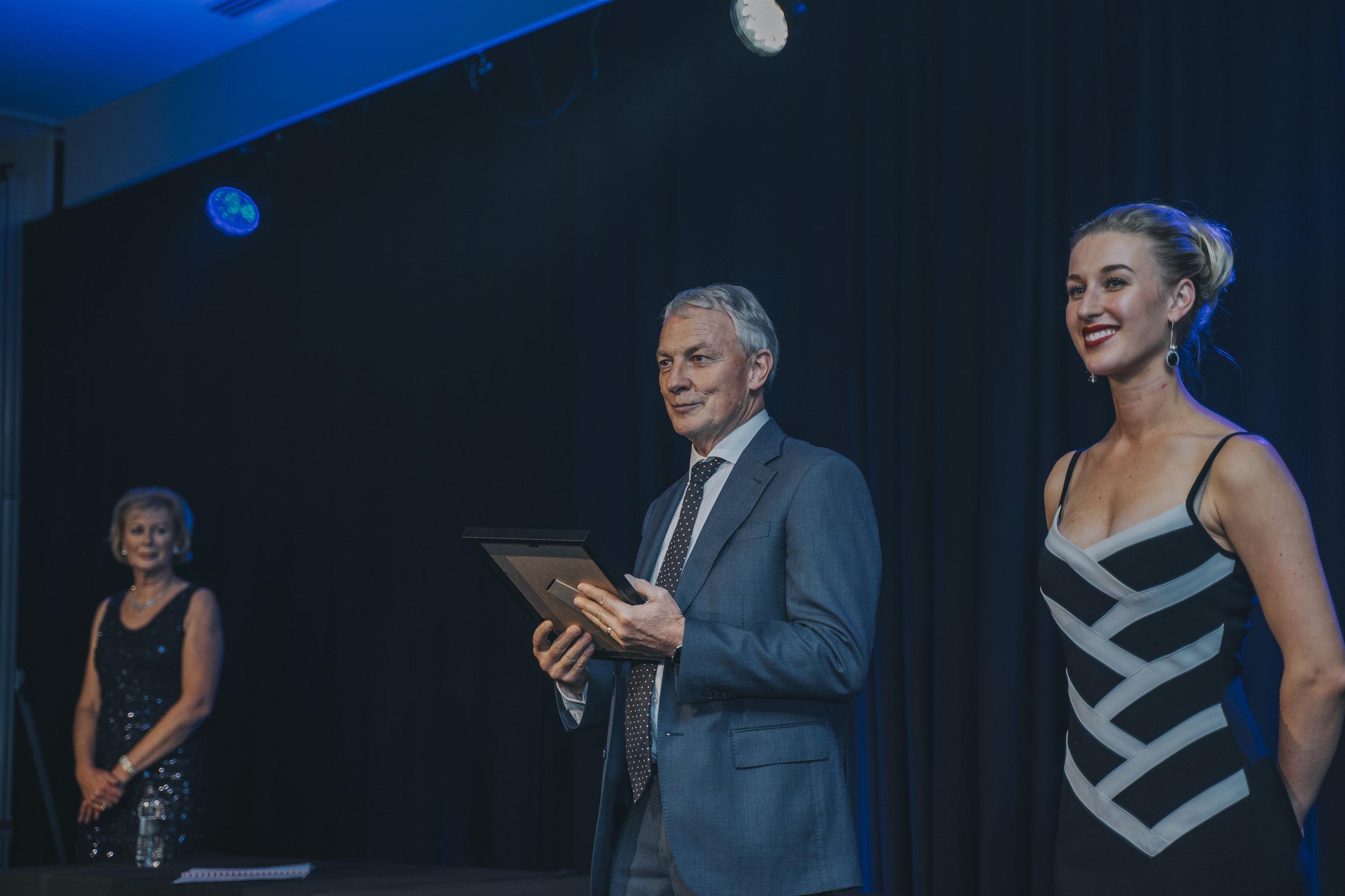 Voyager Media Awards 2018-303.JPG