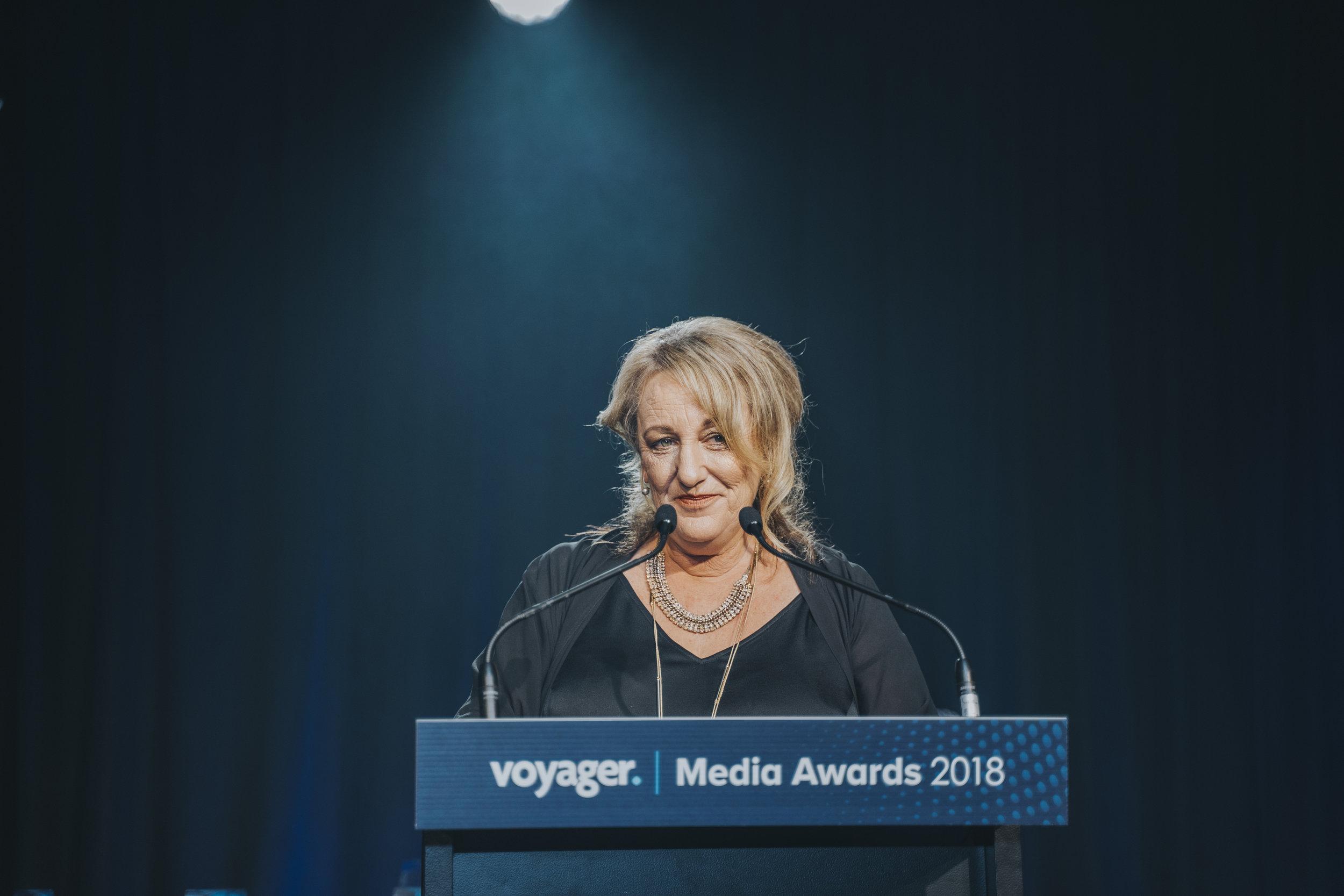 Voyager Media Awards 2018-306.JPG