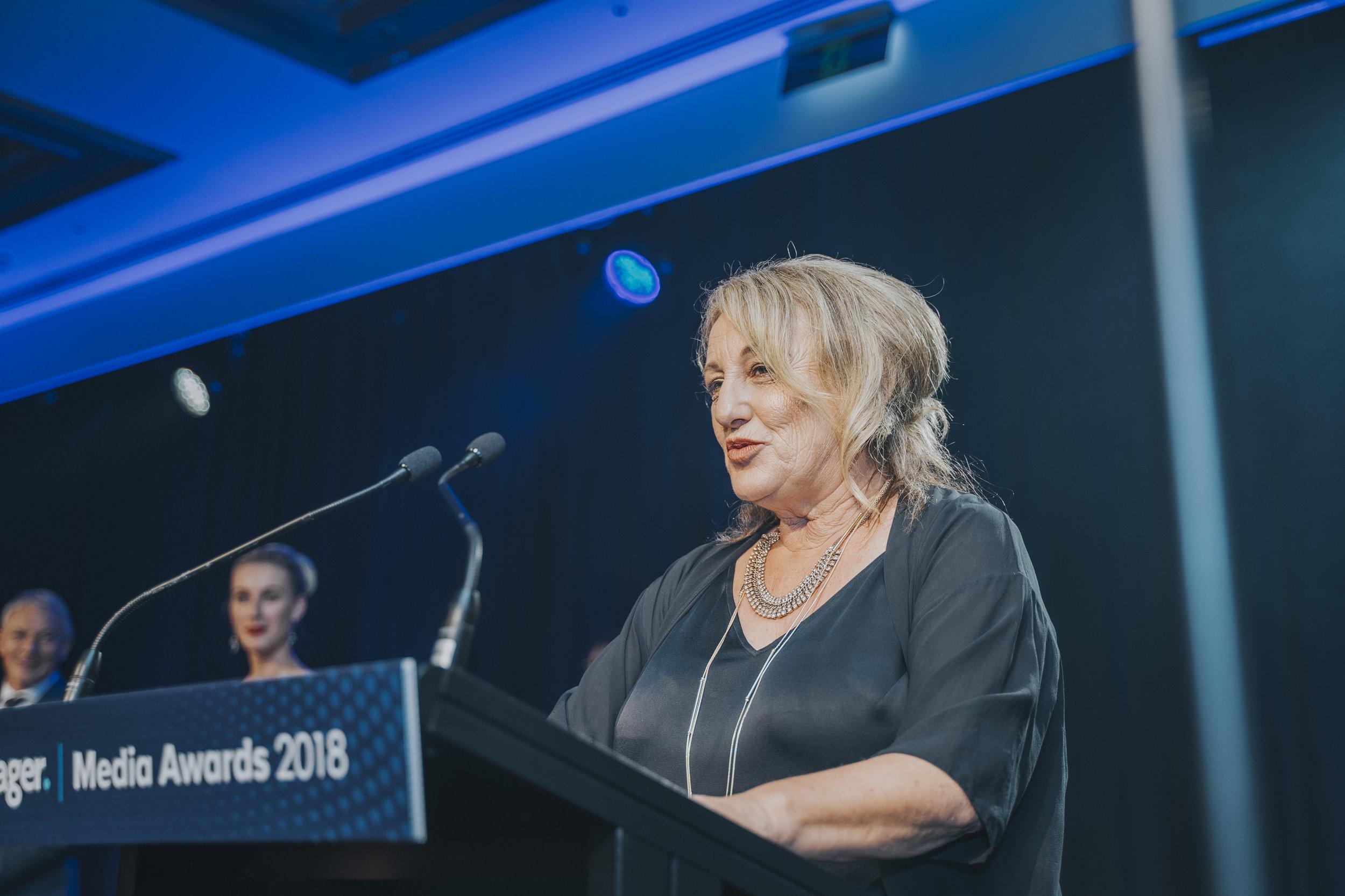 Voyager Media Awards 2018-305.JPG
