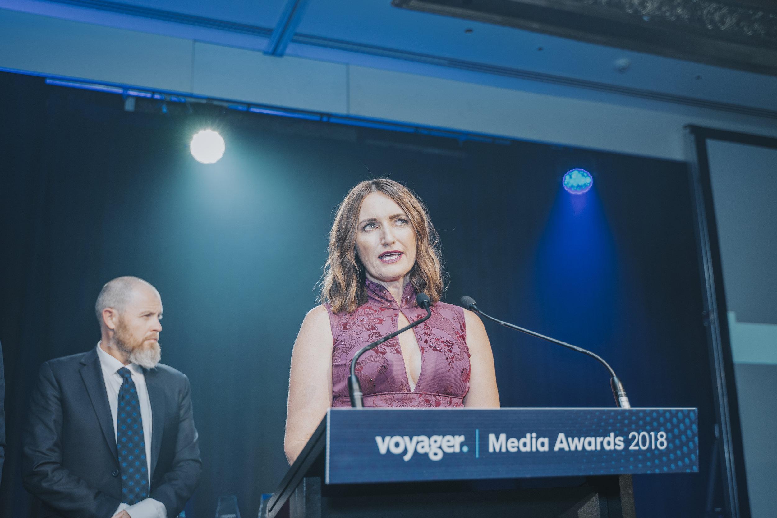 Voyager Media Awards 2018-312.JPG