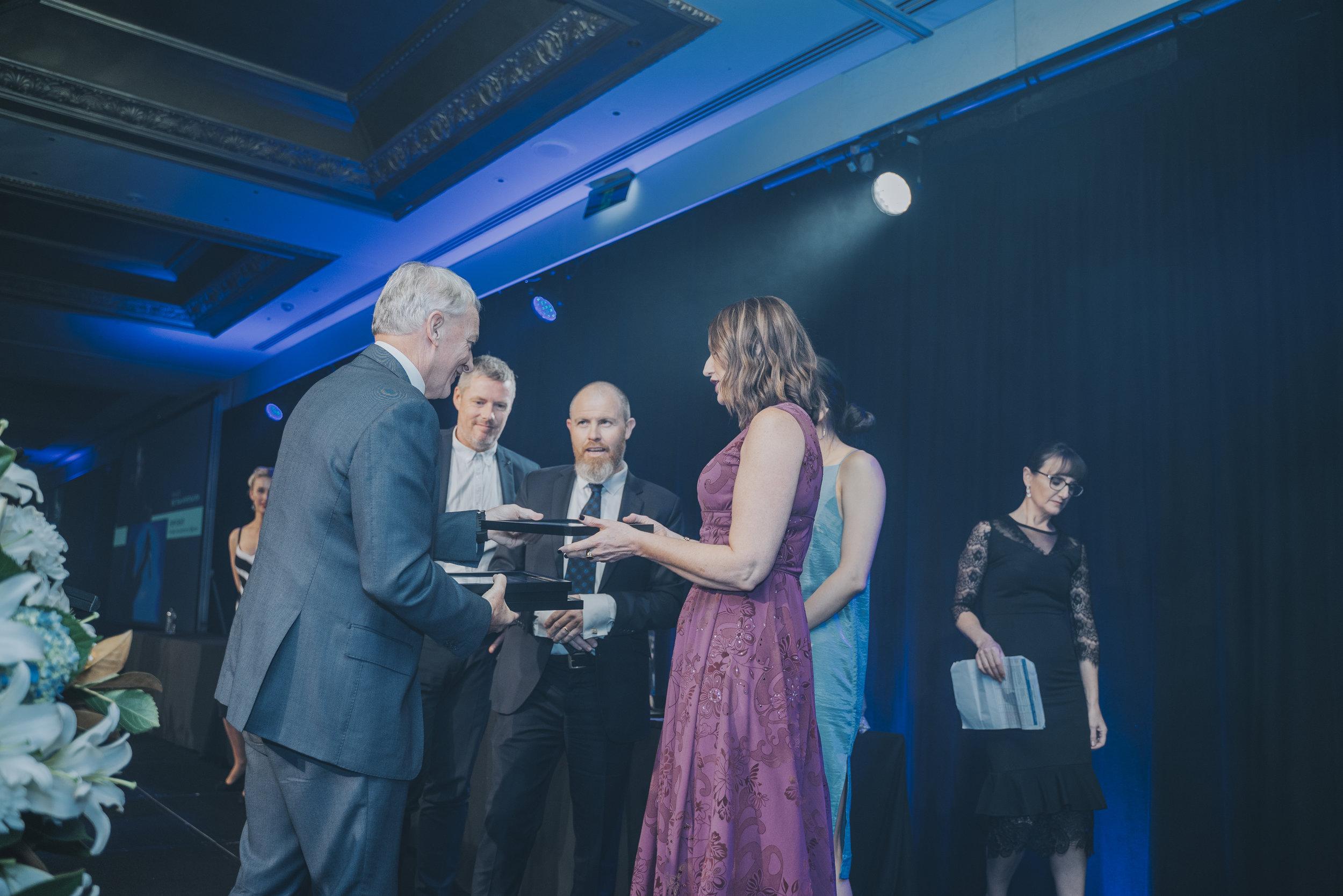 Voyager Media Awards 2018-315.JPG