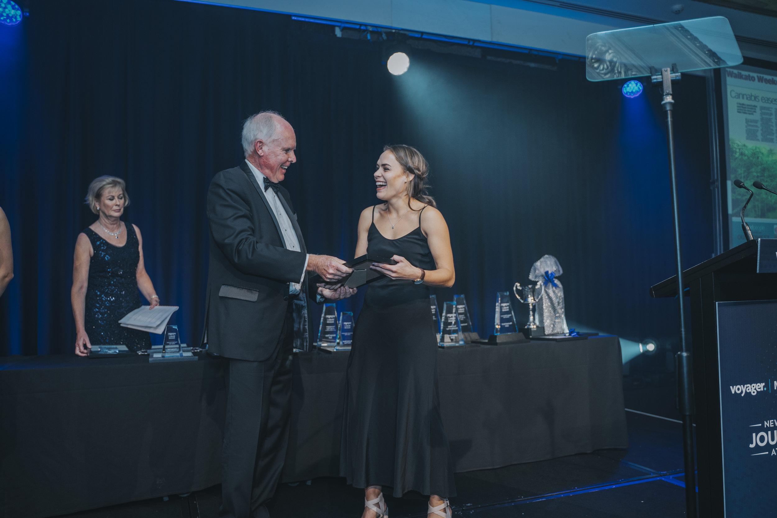 Voyager Media Awards 2018-320.JPG