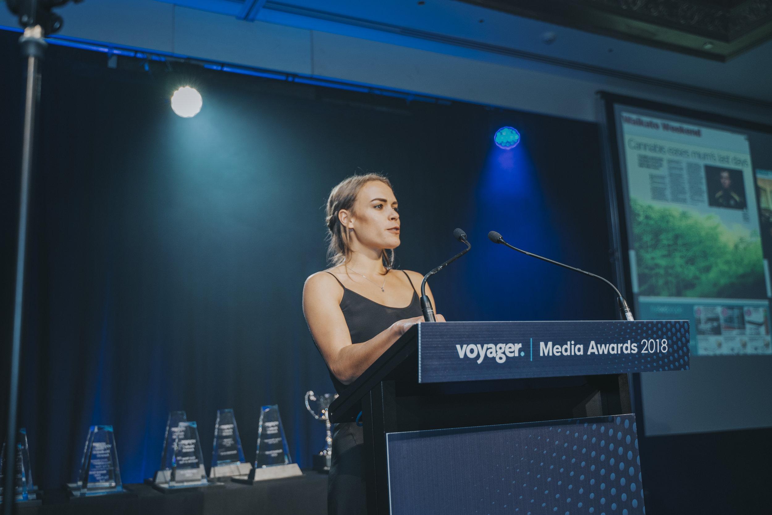 Voyager Media Awards 2018-322.JPG