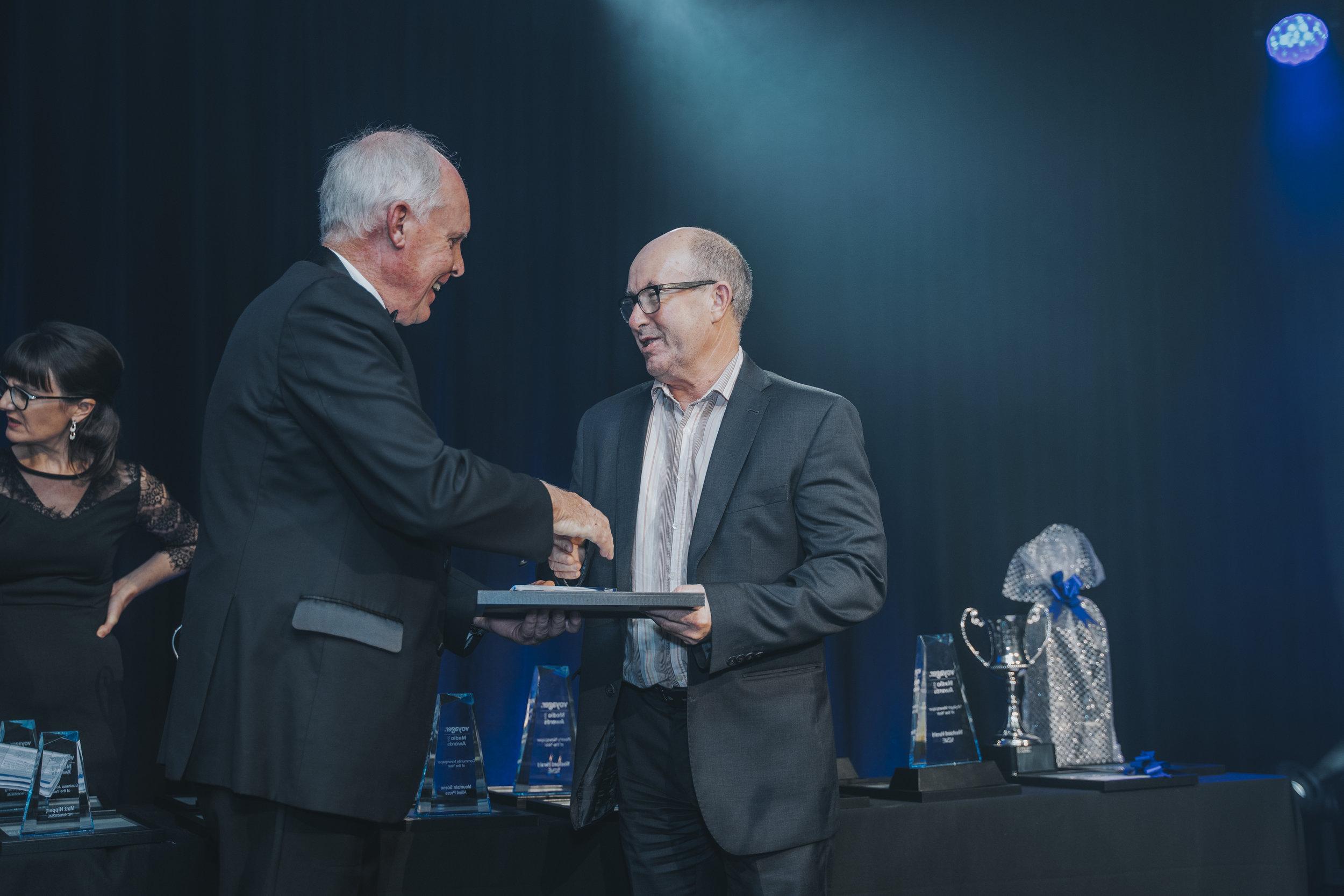 Voyager Media Awards 2018-326.JPG