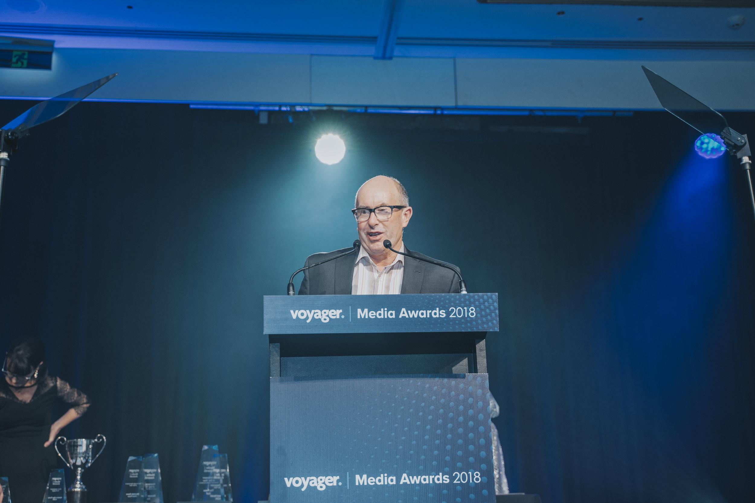 Voyager Media Awards 2018-327.JPG