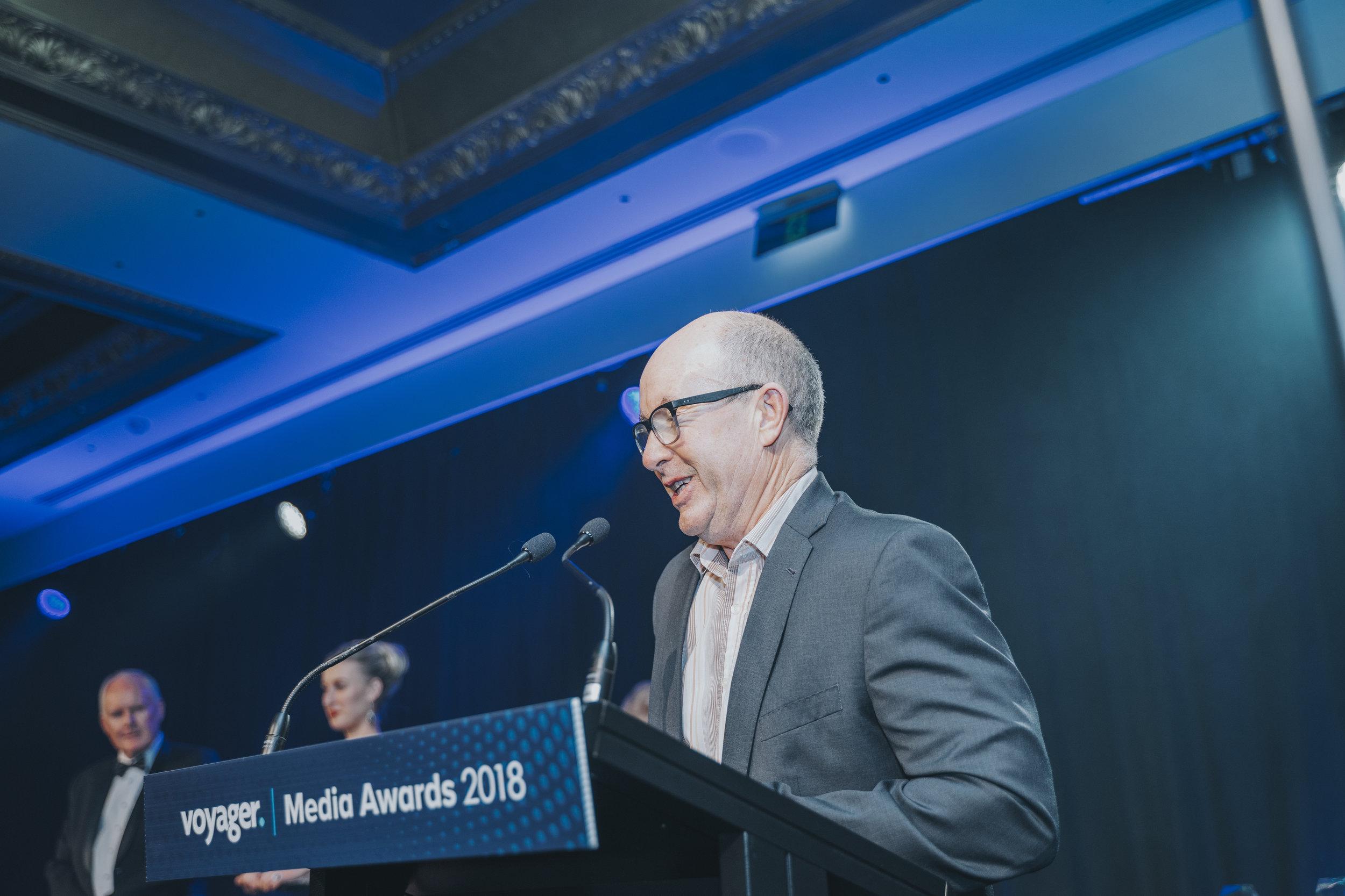 Voyager Media Awards 2018-329.JPG