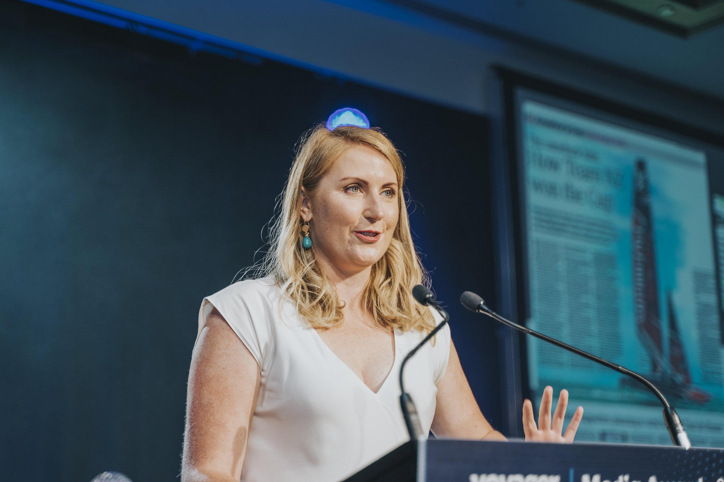 Voyager Media Awards 2018-341.JPG
