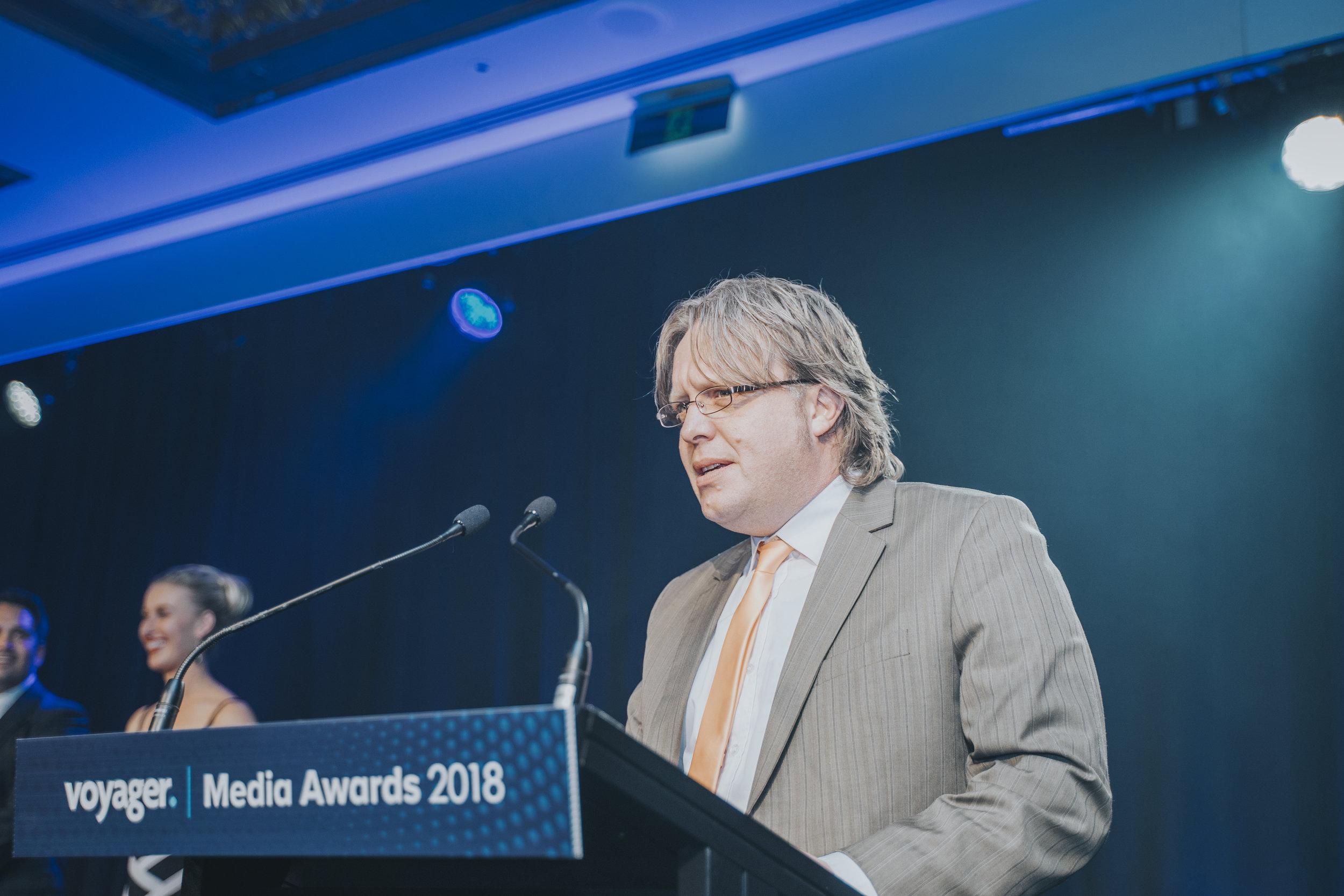 Voyager Media Awards 2018-345.JPG