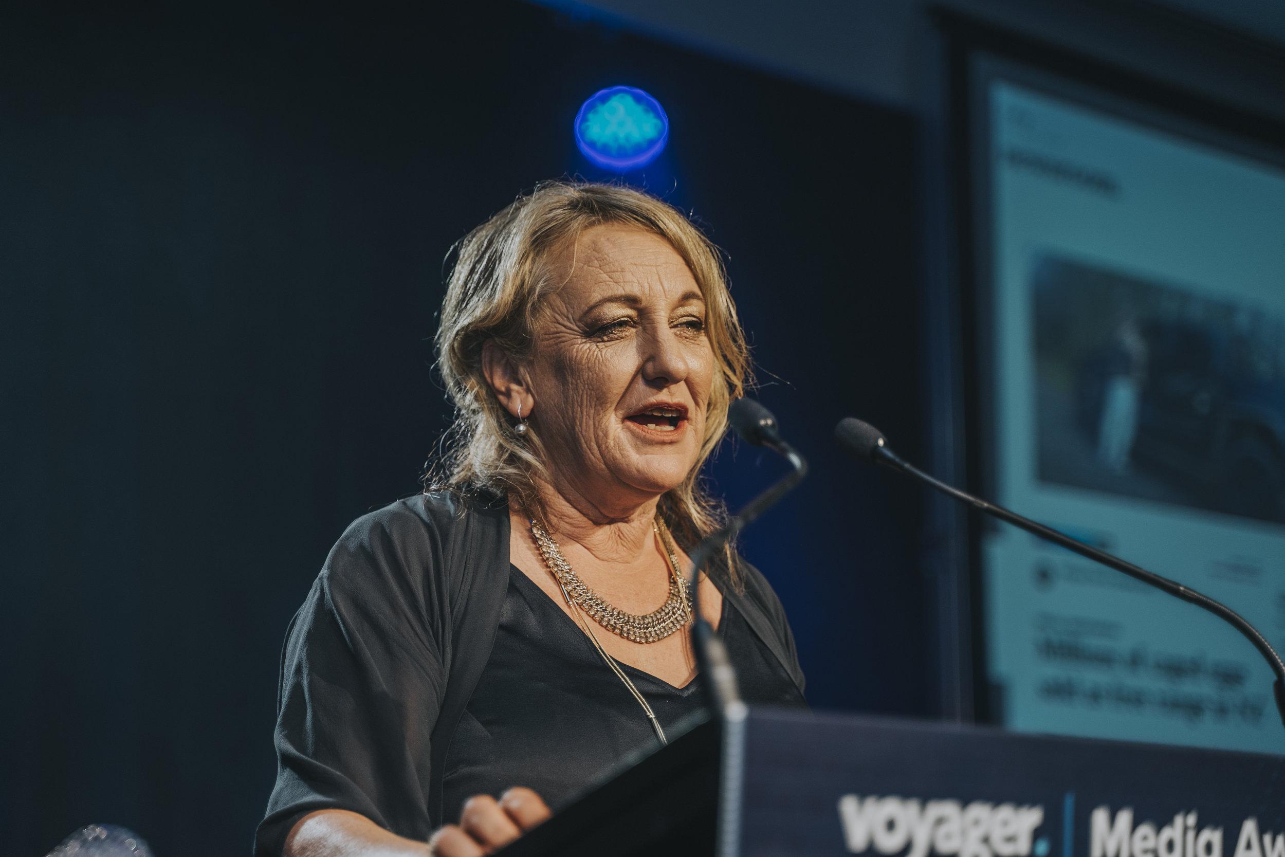 Voyager Media Awards 2018-357.JPG