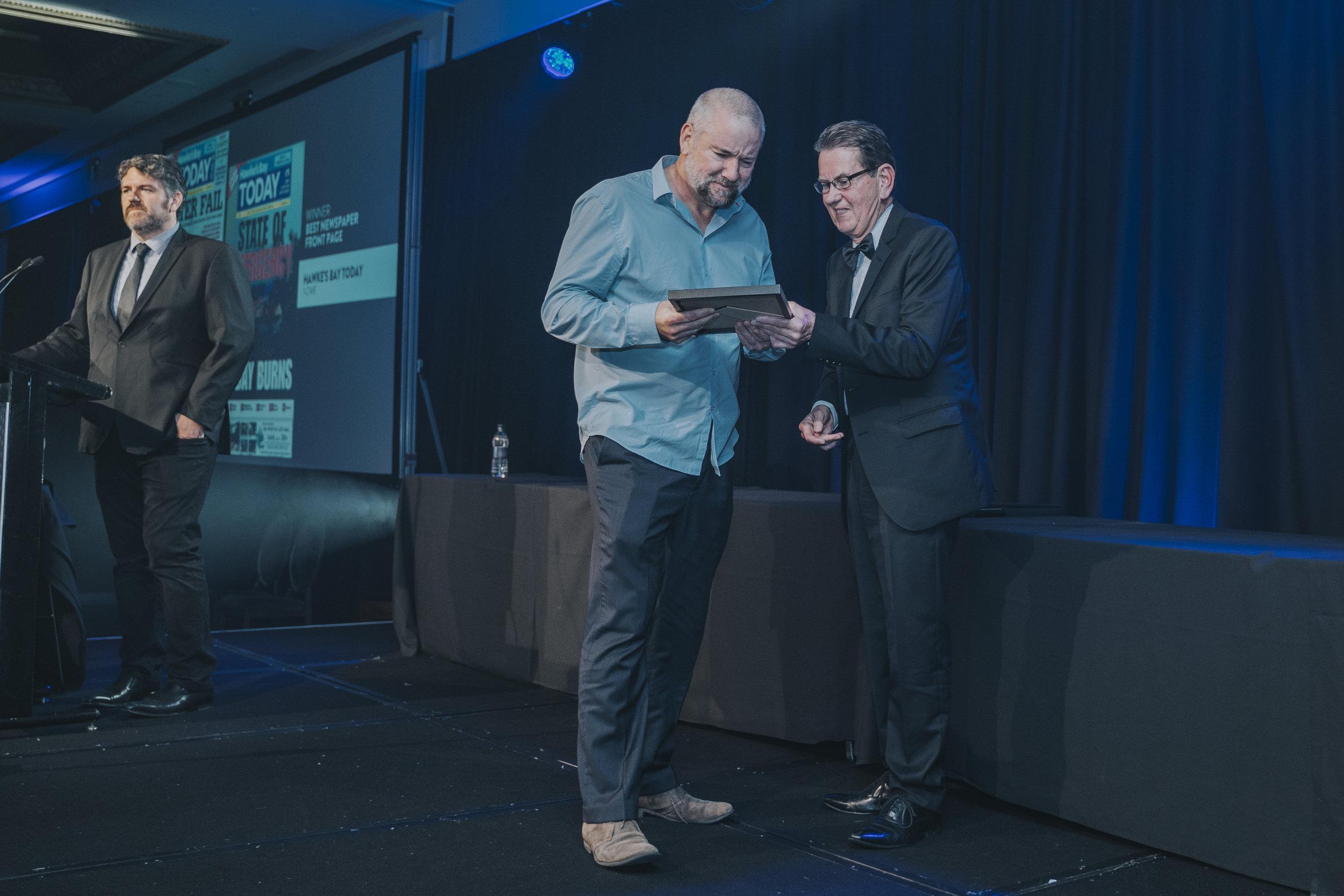 Voyager Media Awards 2018-364.JPG