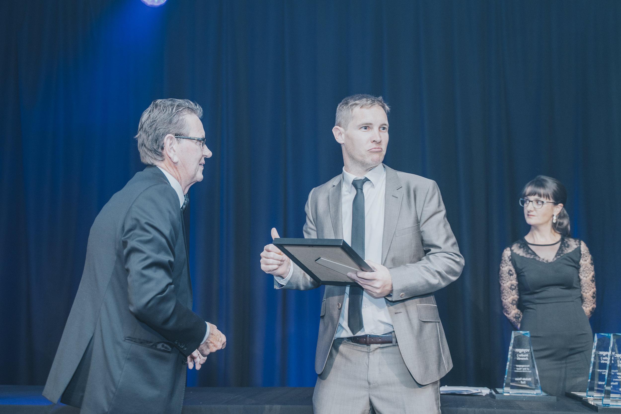 Voyager Media Awards 2018-370.JPG