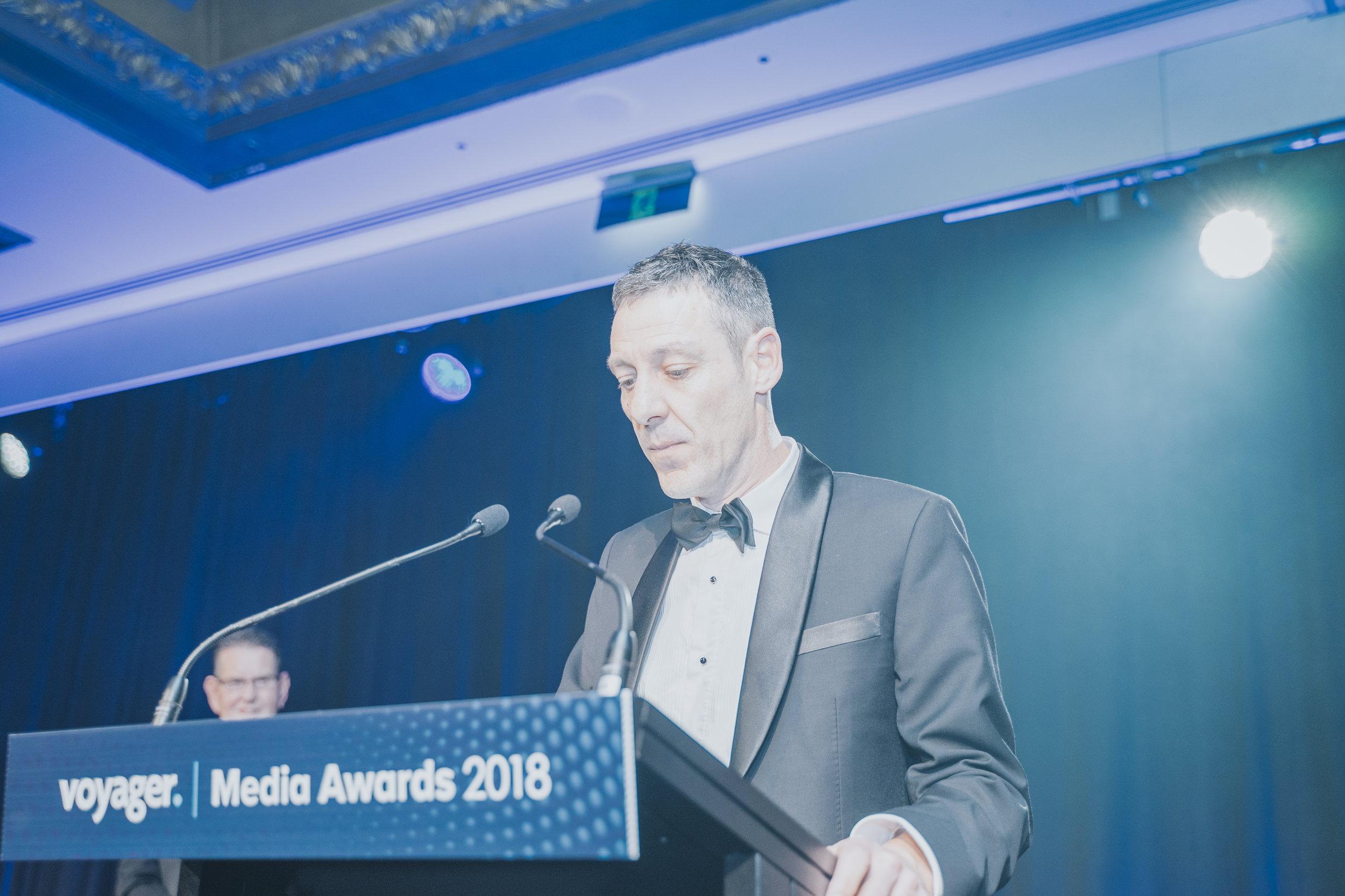 Voyager Media Awards 2018-390.JPG