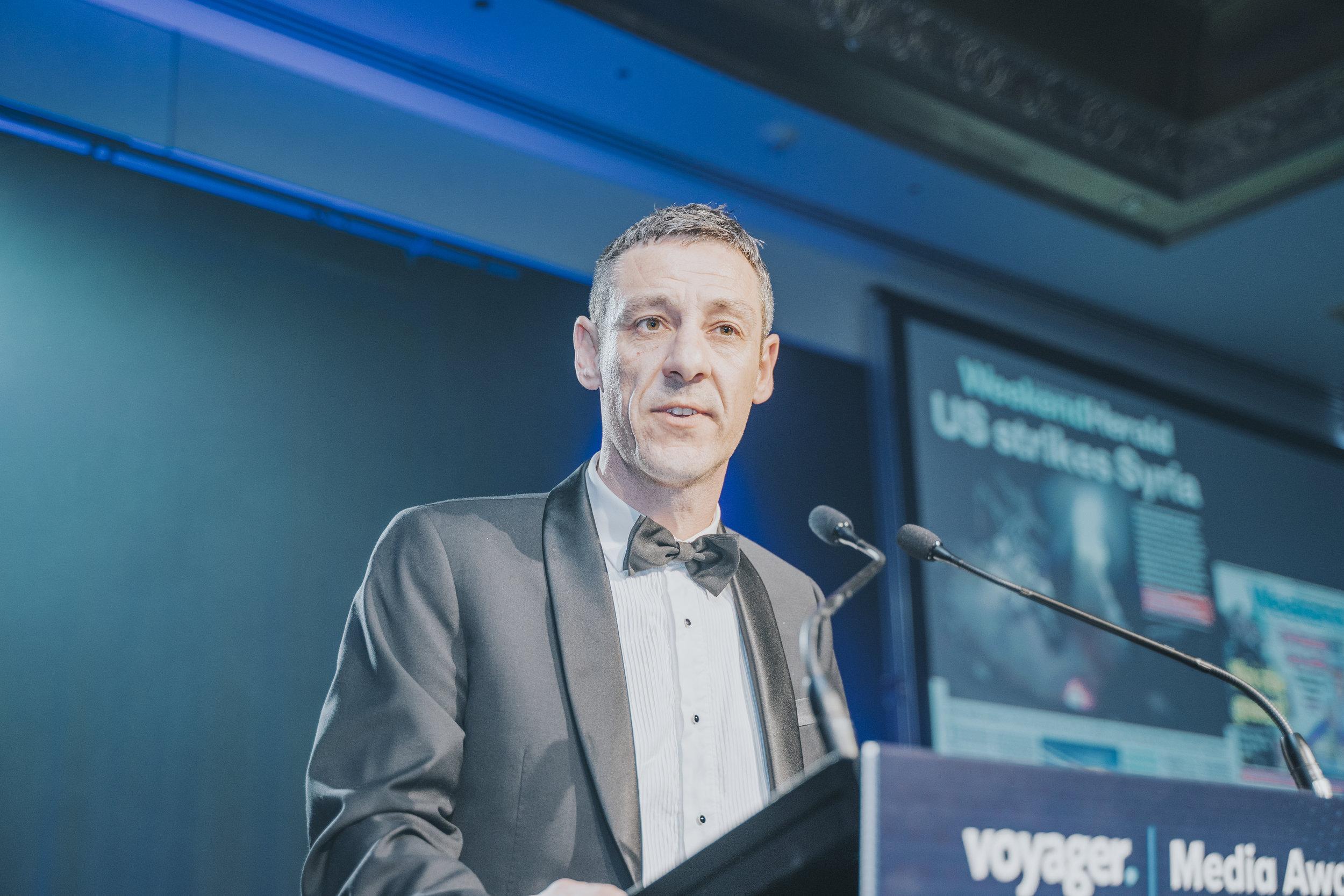 Voyager Media Awards 2018-392.JPG