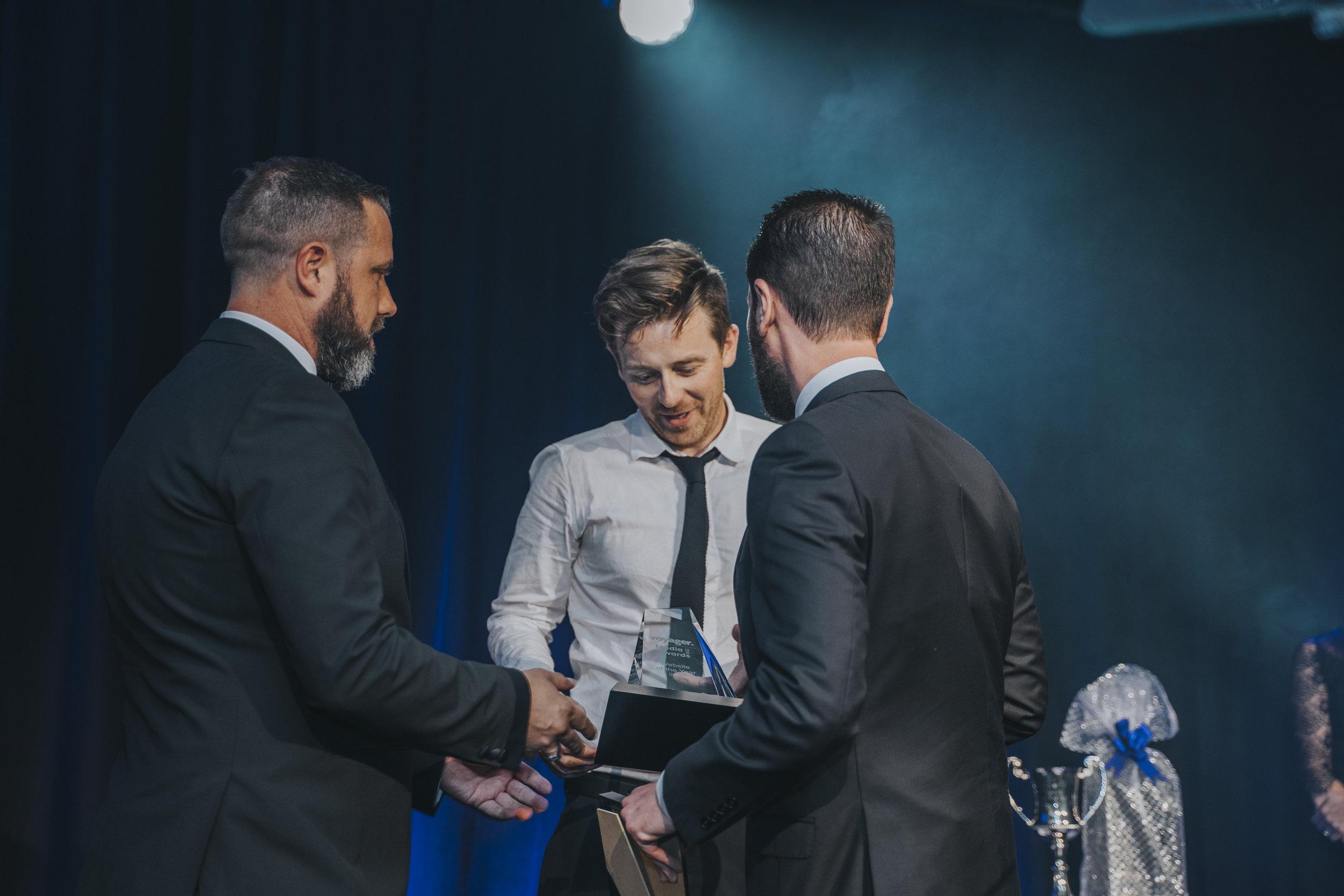 Voyager Media Awards 2018-405.JPG