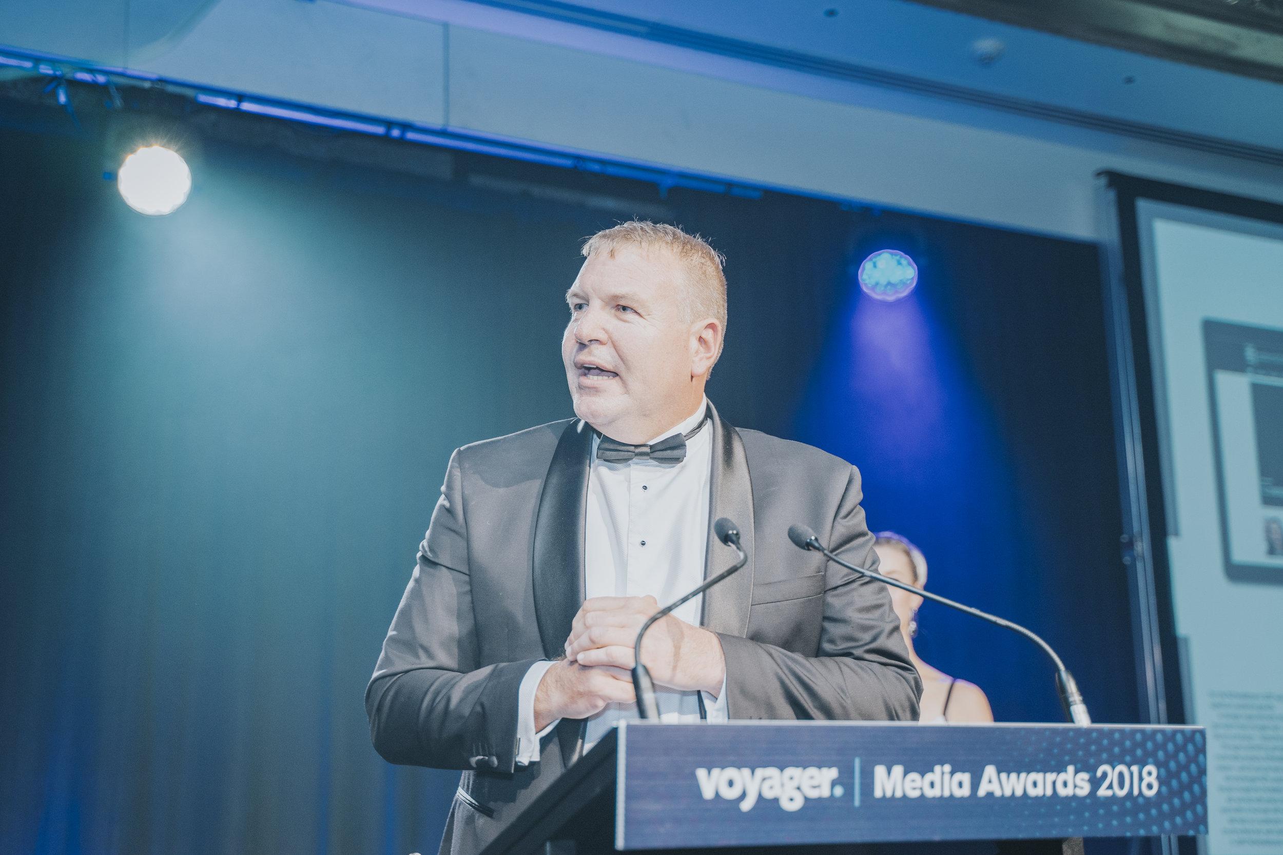 Voyager Media Awards 2018-399.JPG