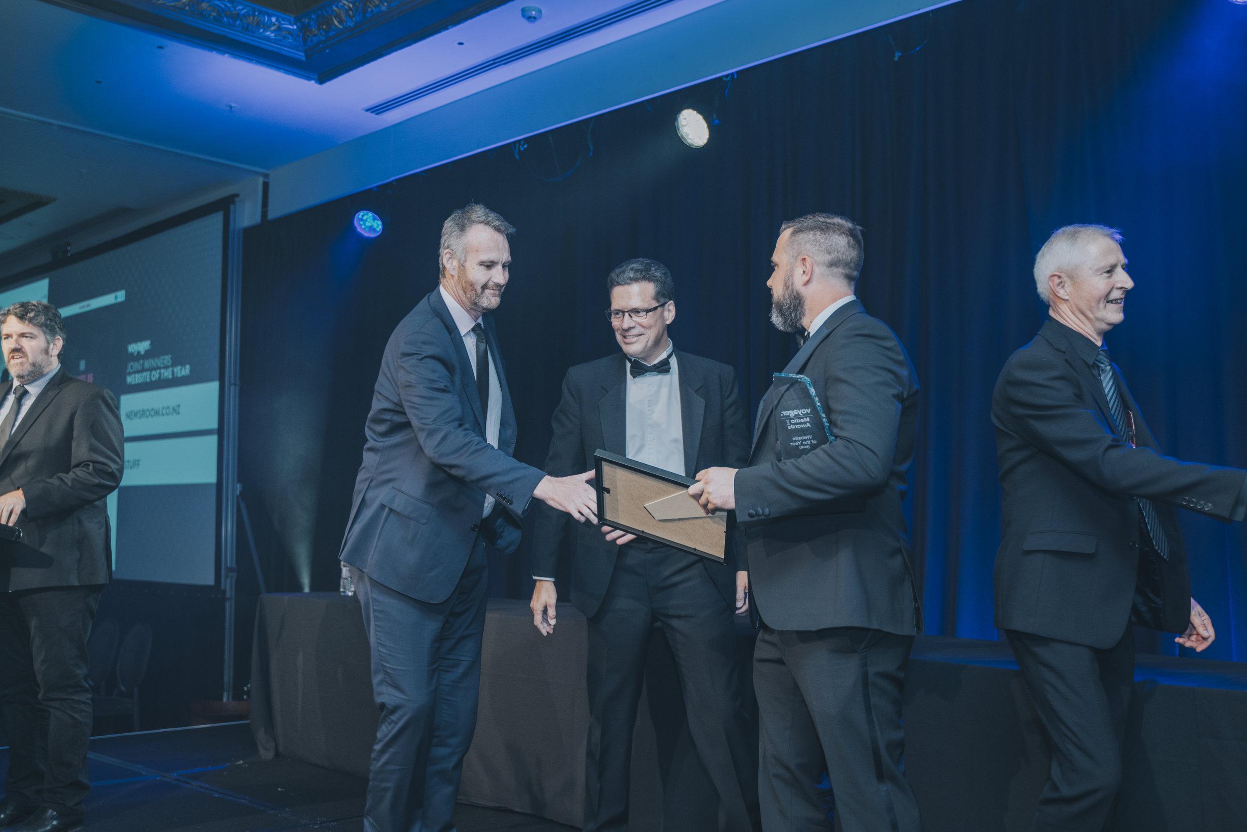 Voyager Media Awards 2018-407.JPG