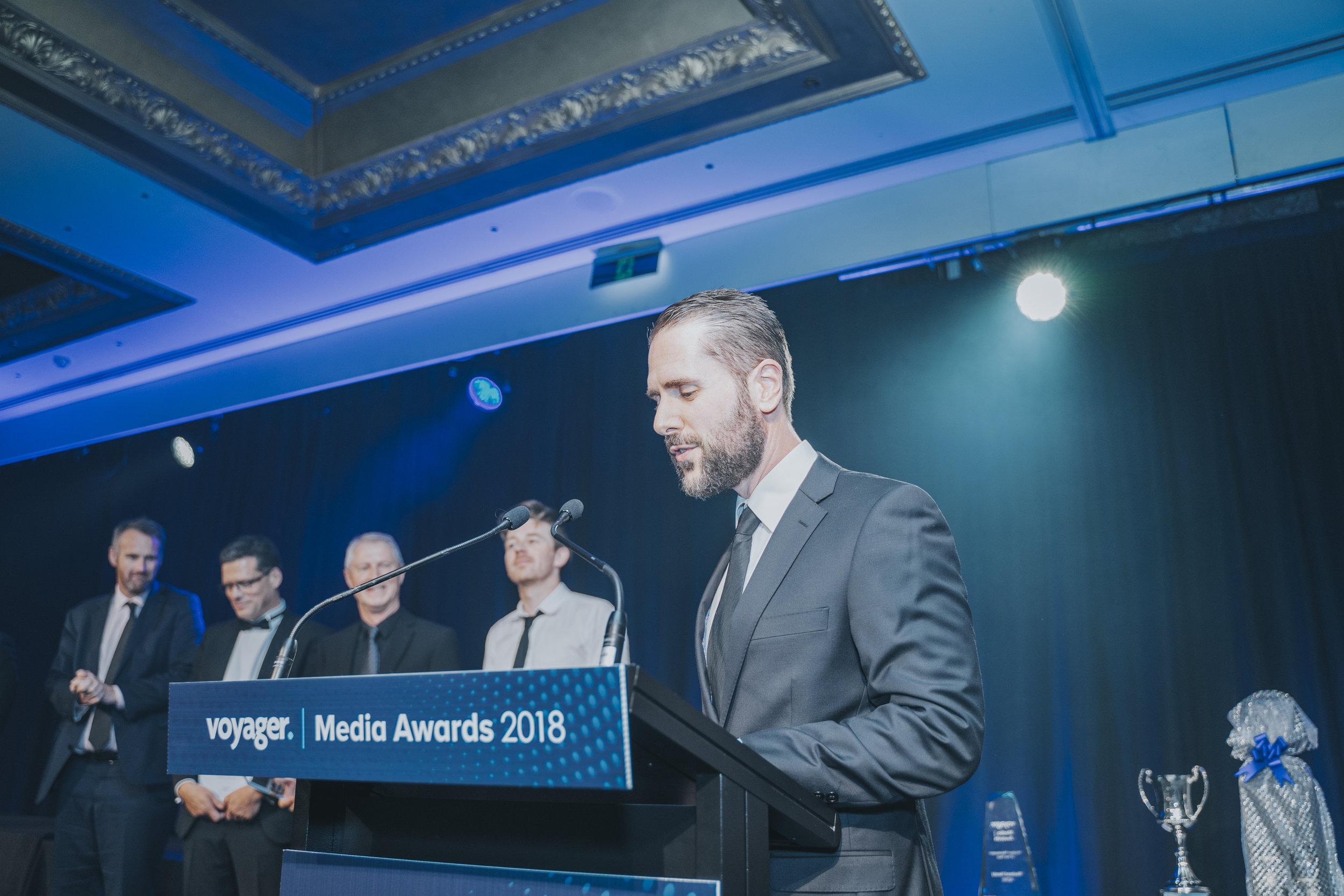 Voyager Media Awards 2018-409.JPG
