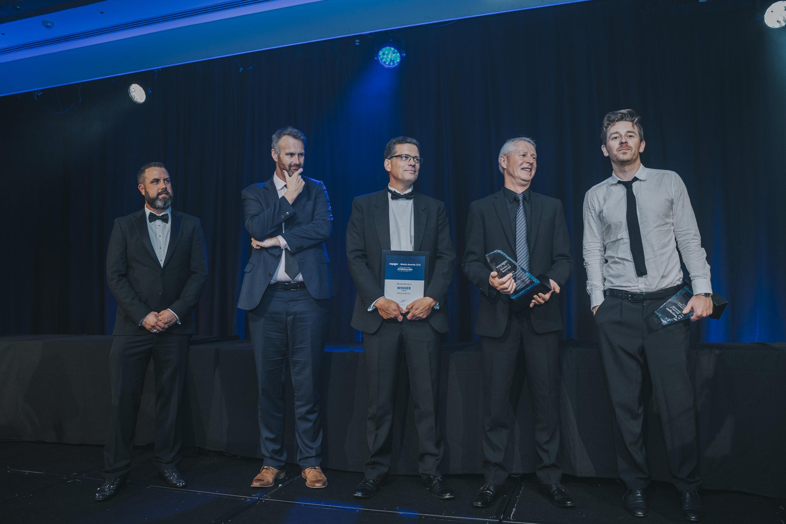 Voyager Media Awards 2018-412.JPG