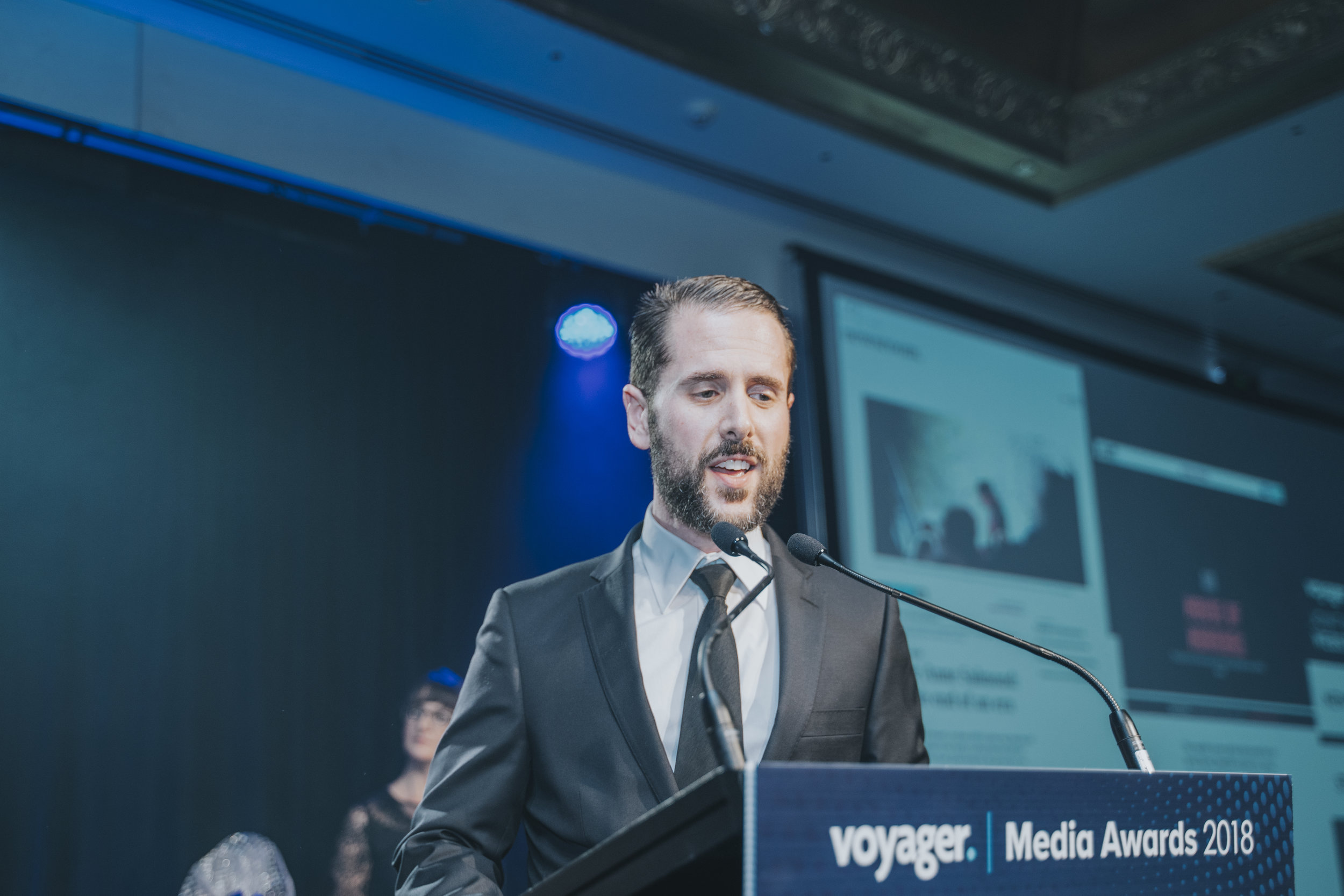 Voyager Media Awards 2018-410.JPG