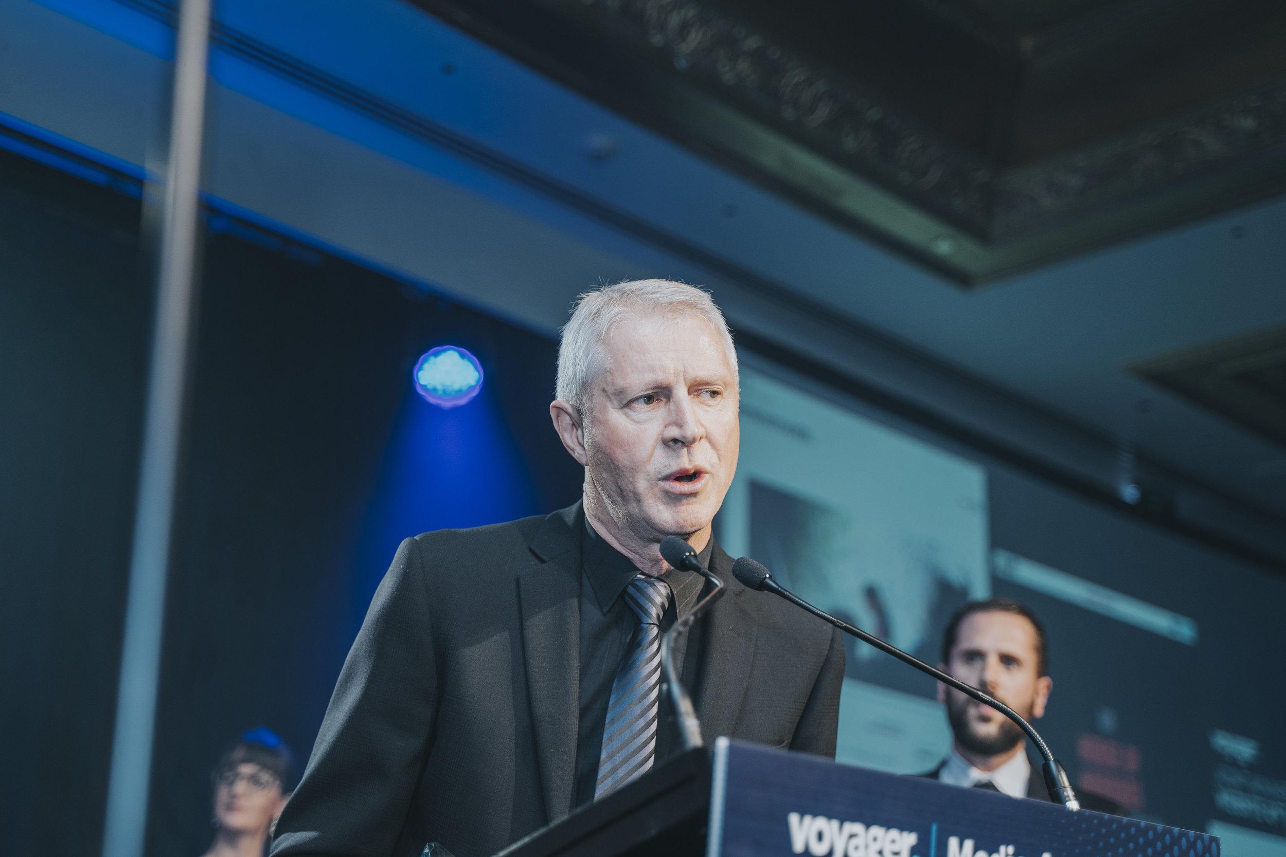 Voyager Media Awards 2018-417.JPG