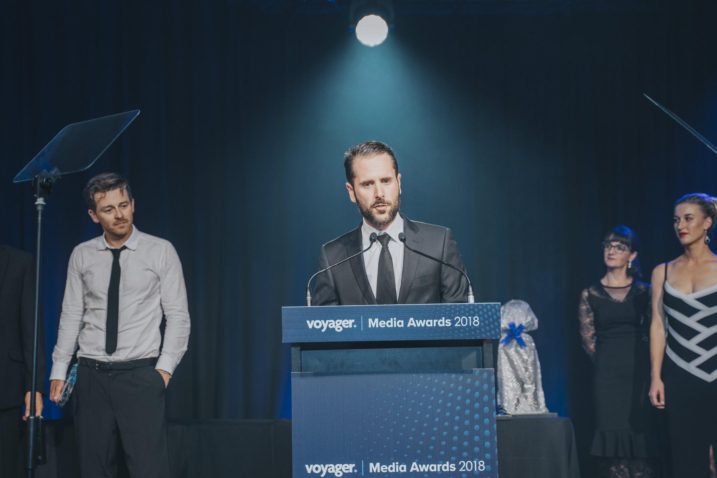 Voyager Media Awards 2018-414.JPG
