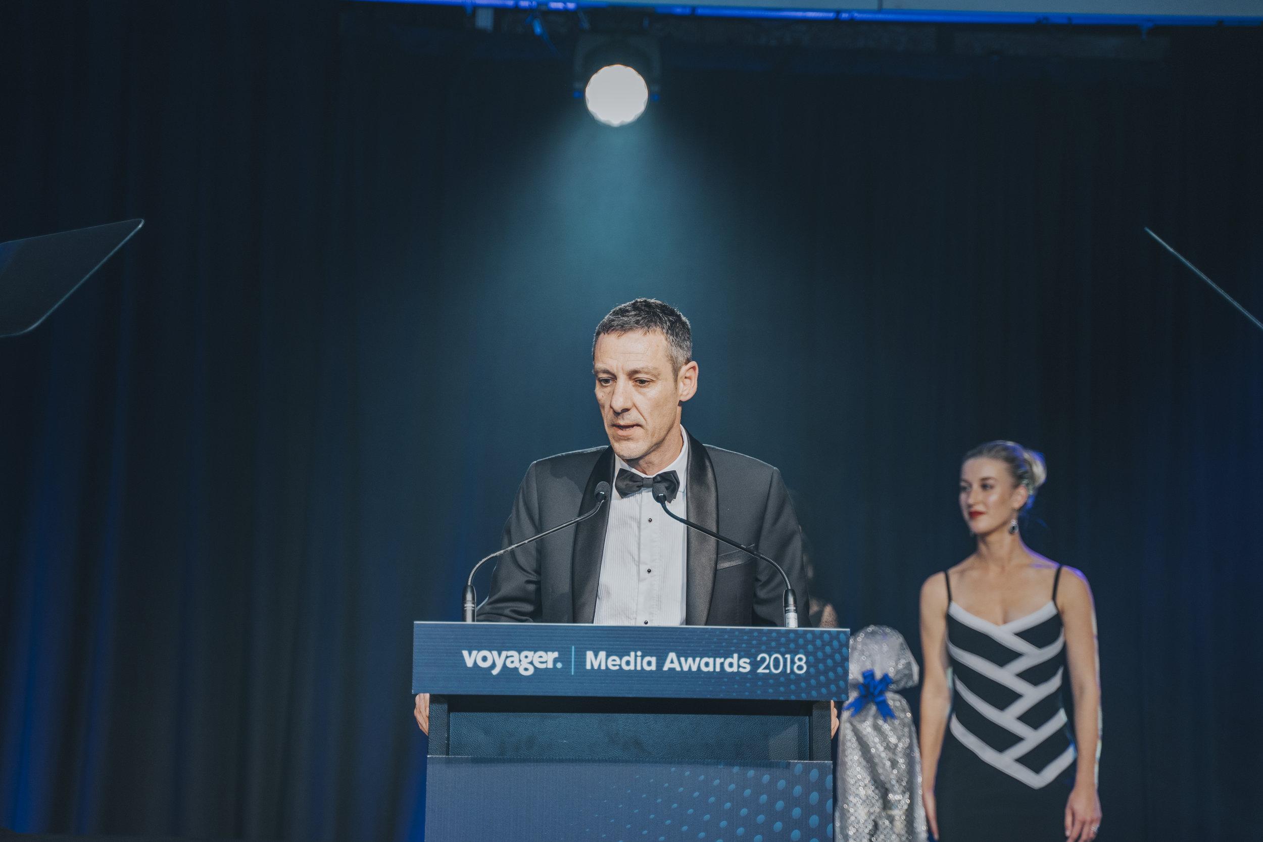 Voyager Media Awards 2018-427.JPG