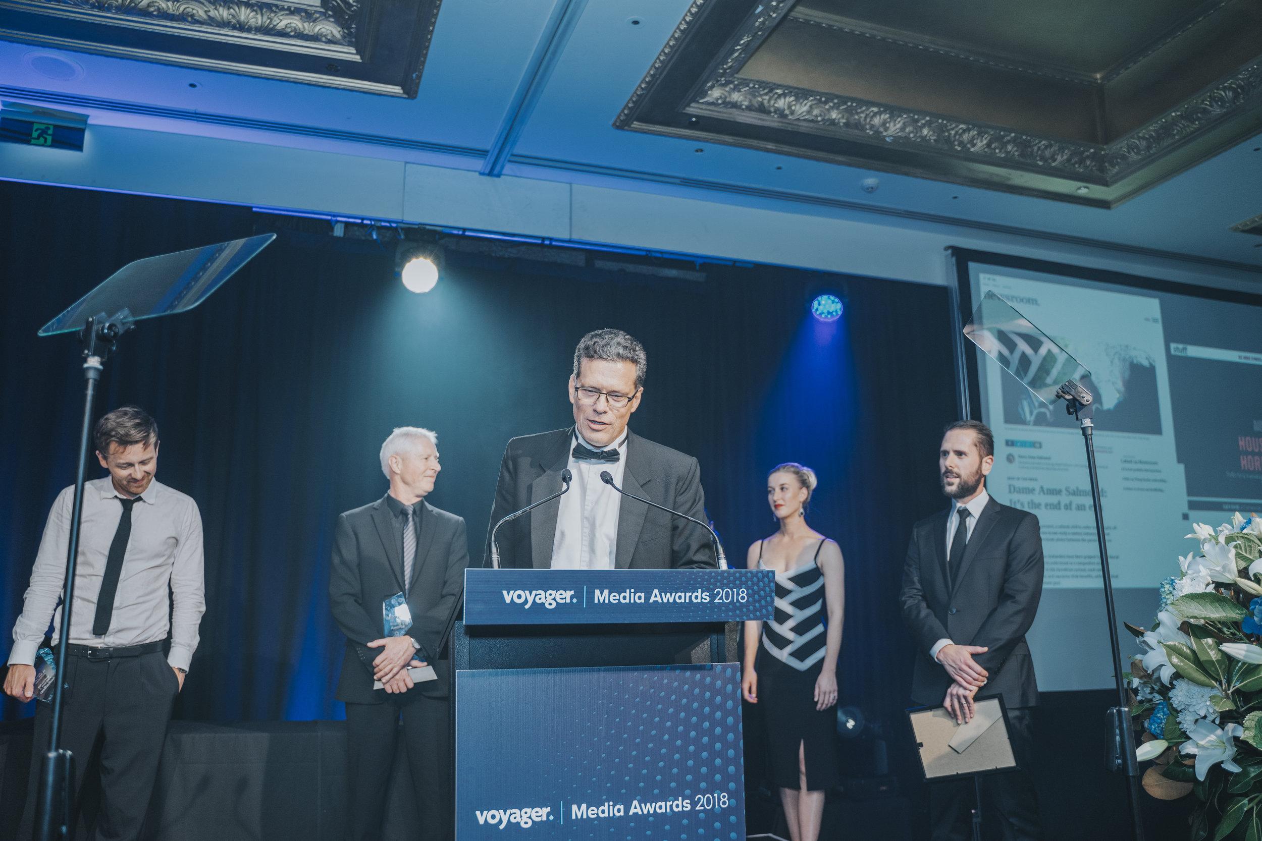 Voyager Media Awards 2018-419.JPG