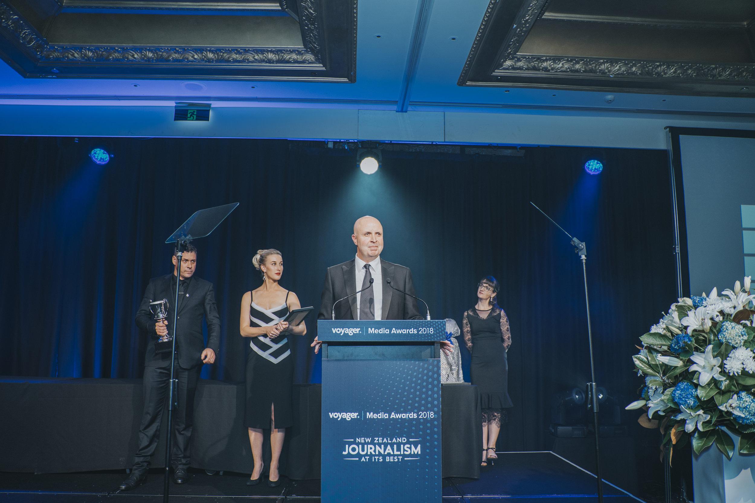Voyager Media Awards 2018-430.JPG