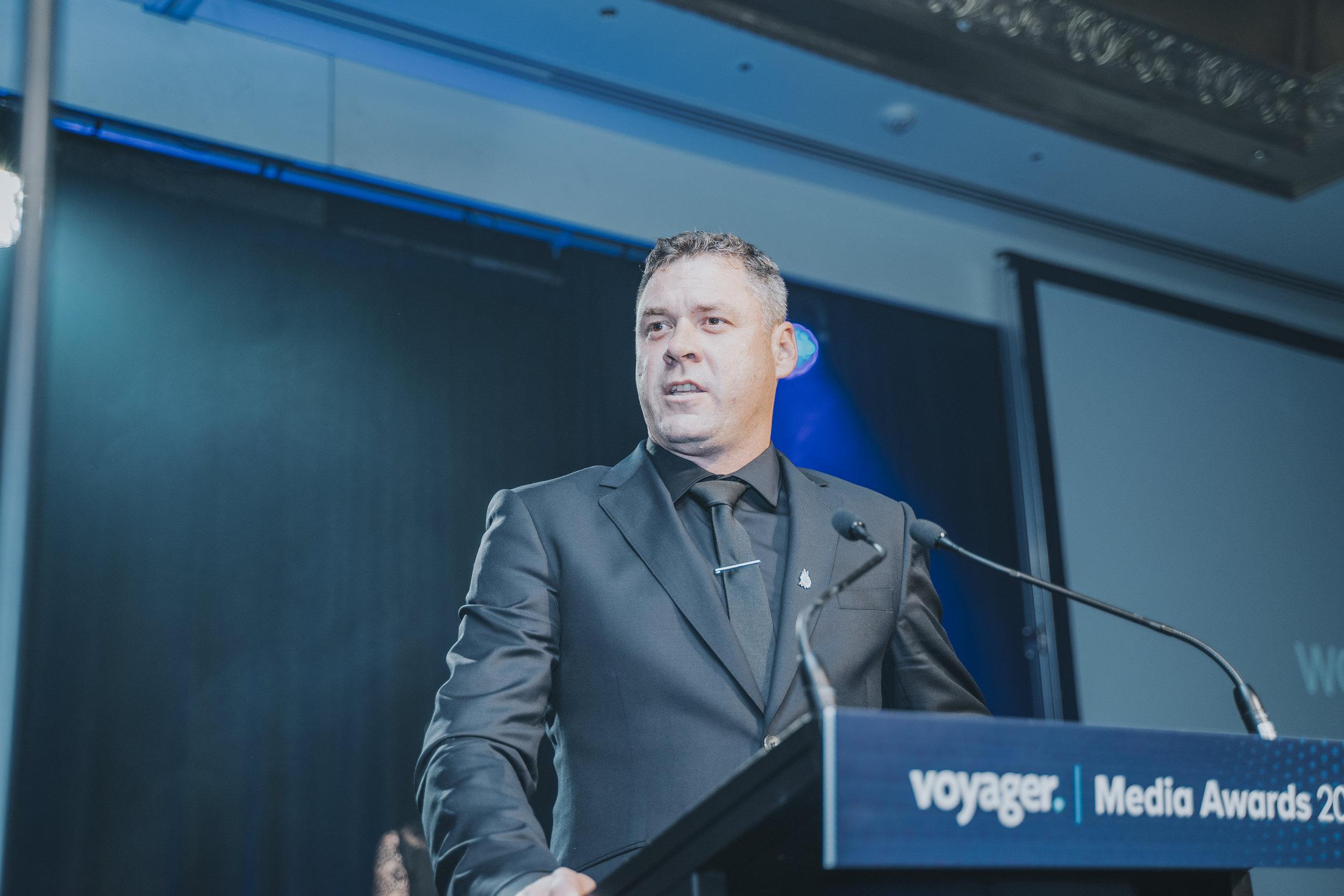 Voyager Media Awards 2018-437.JPG