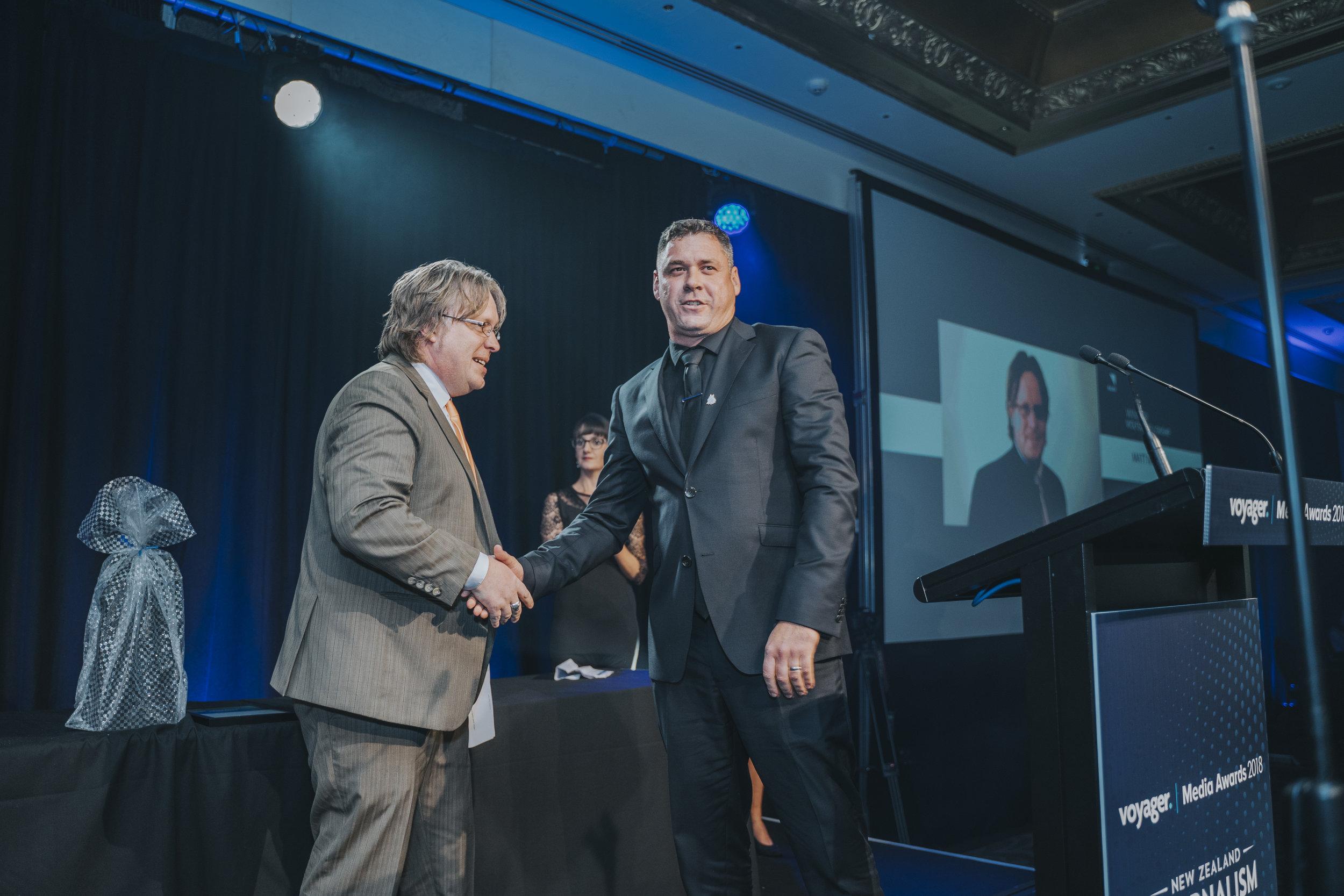 Voyager Media Awards 2018-442.JPG