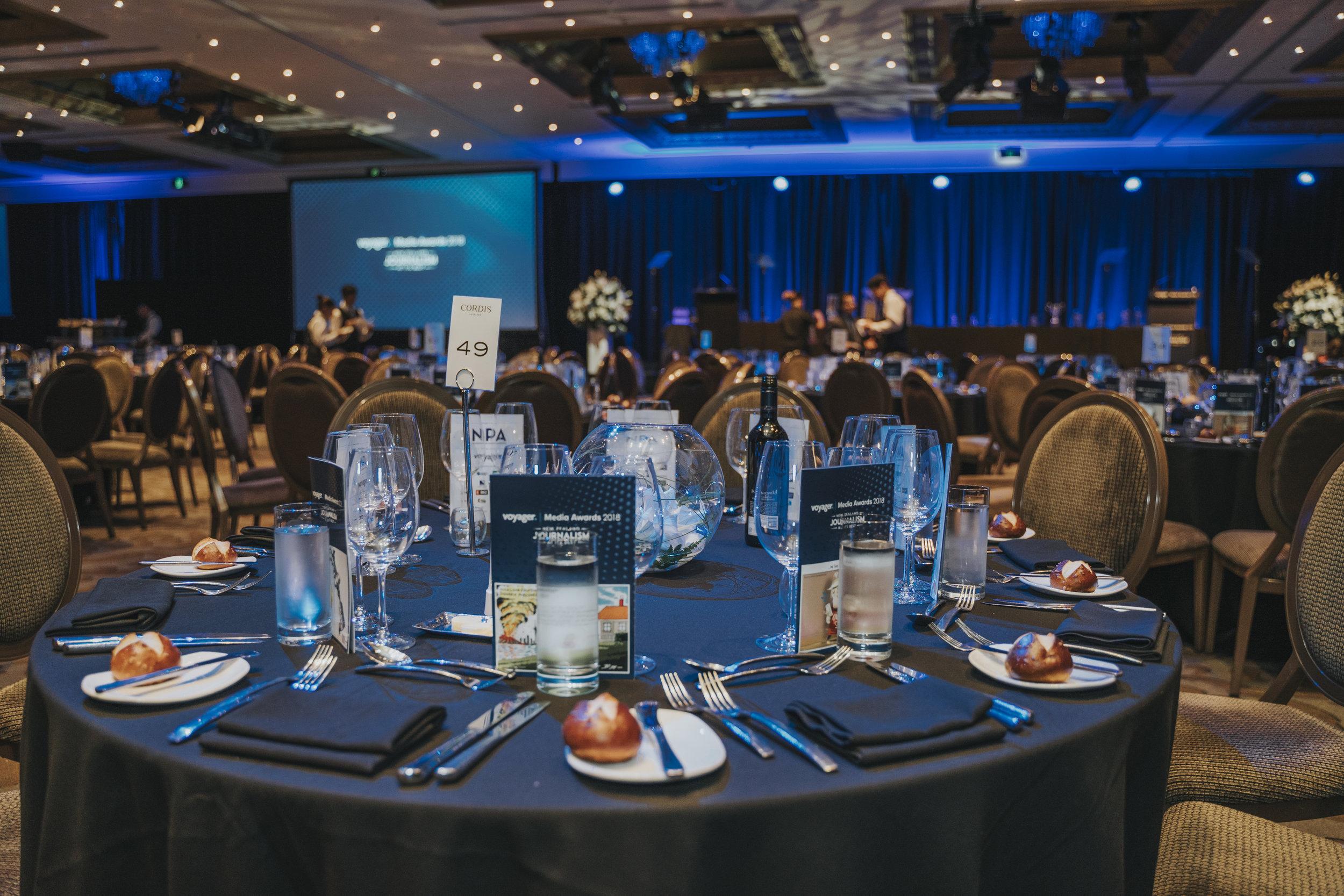 Voyager Media Awards 2018.JPG