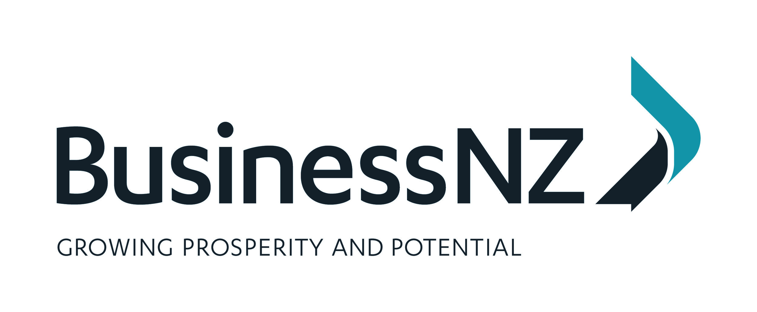 BusinessNZ main logo.jpg