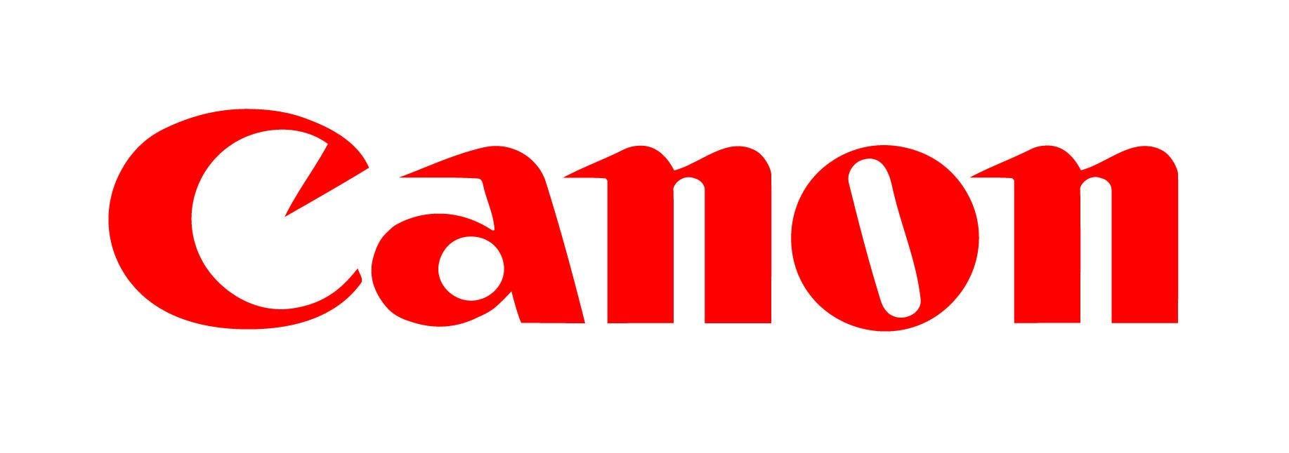 Canon - CMYK.jpg