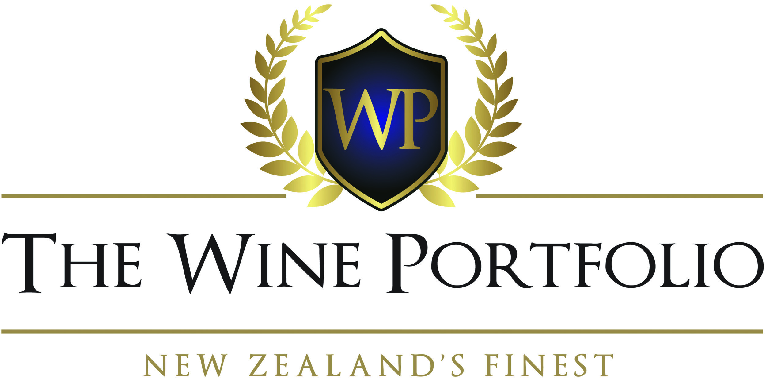 The_Wine_Portfolio_Logo_highq_OK_E.jpg