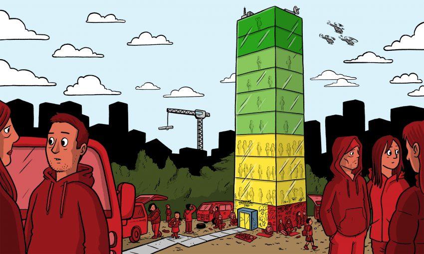 SIDE-EYE-10-Inequality-Tower-2018-Header-850x510.jpg