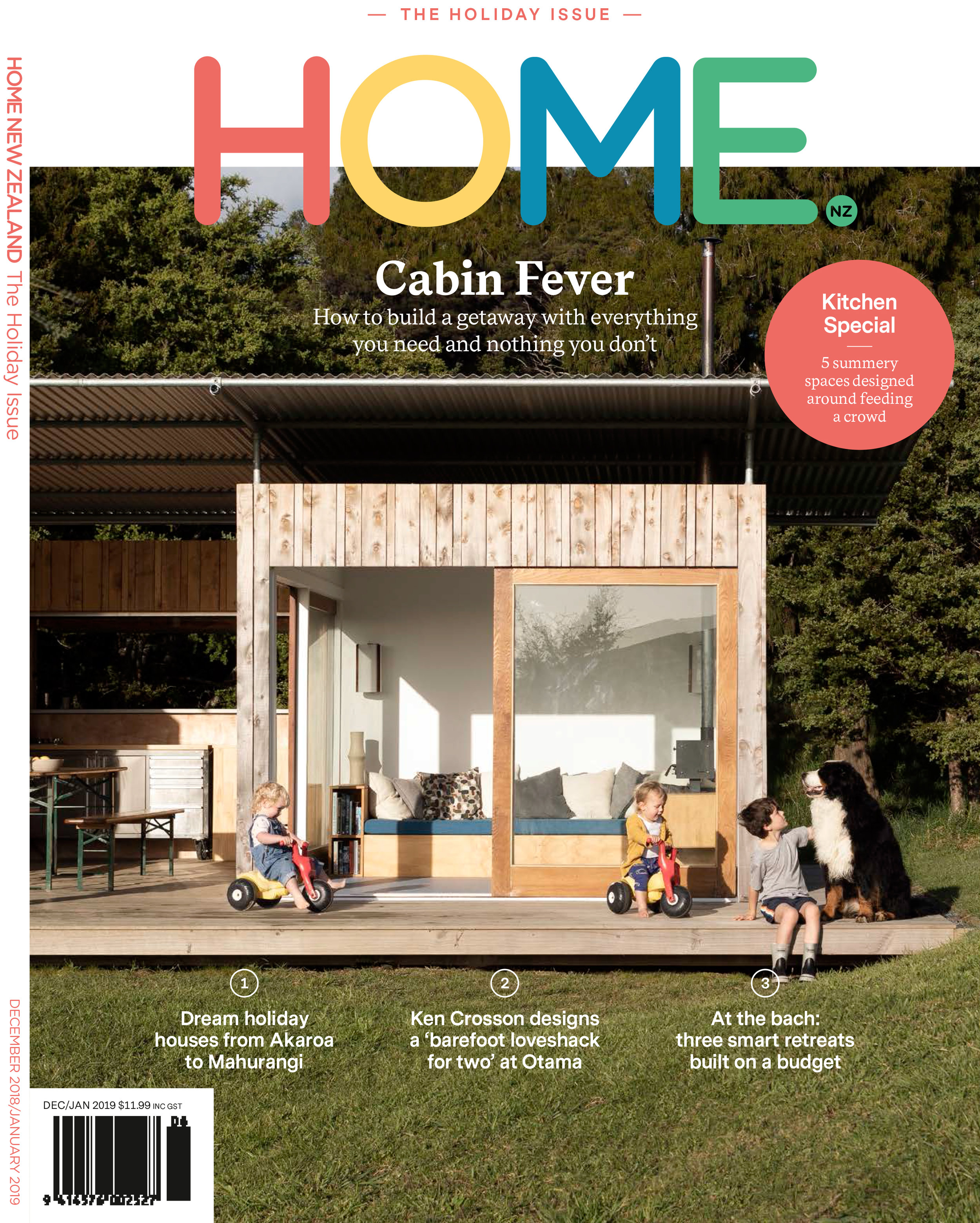 16_Best-magazine-design_6821_HOME_Artwork-2.jpg
