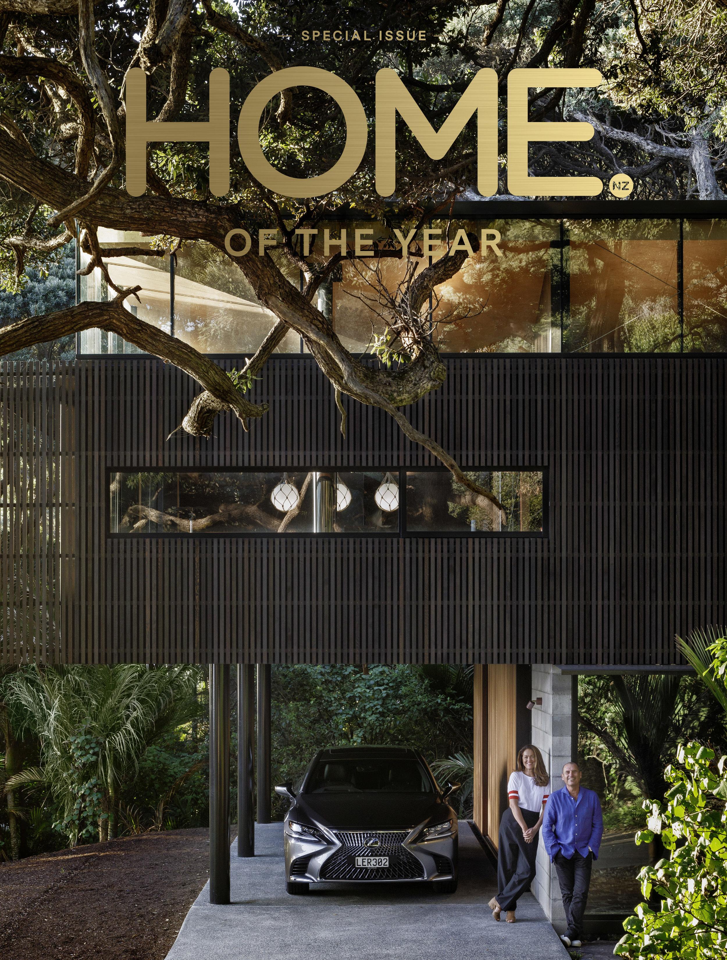 16_Best-magazine-design_6821_HOME_Artwork-3.jpg