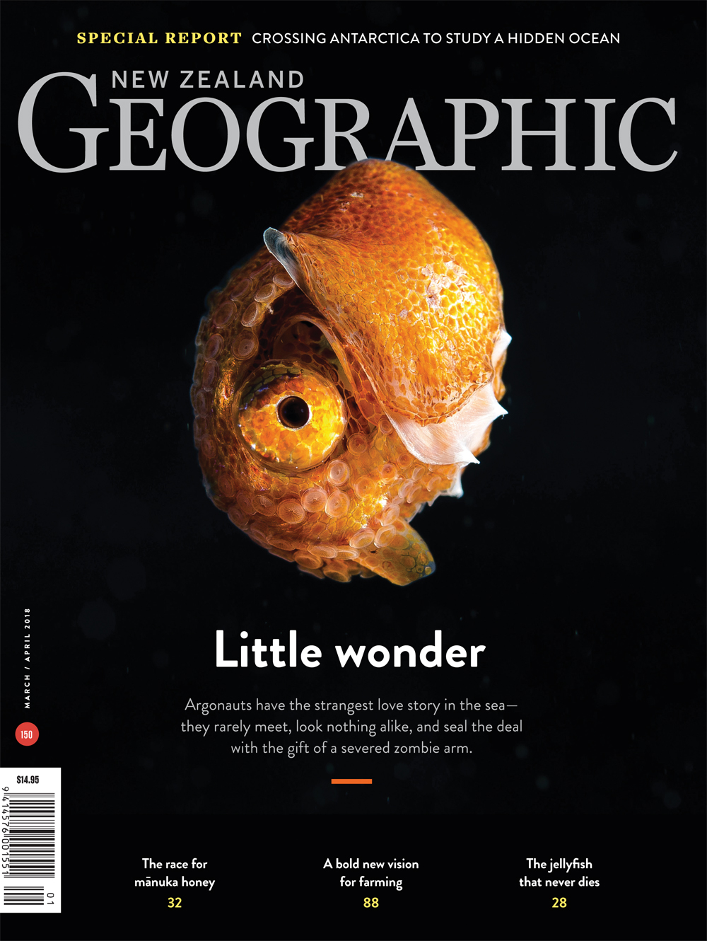 19_Magazine of the Year_6878_New Zealand Geographic_Cover 1.jpg