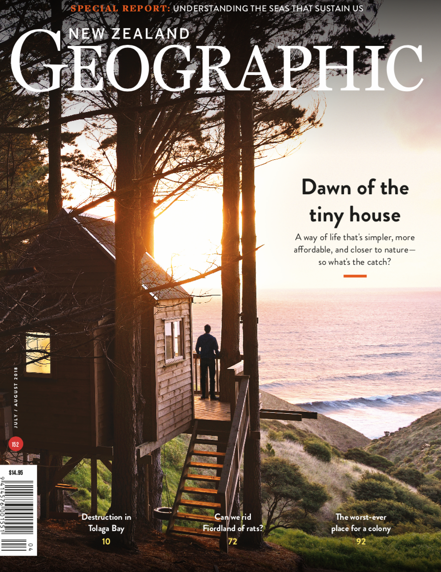 19_Magazine of the Year_6878_New Zealand Geographic_Cover 3.png