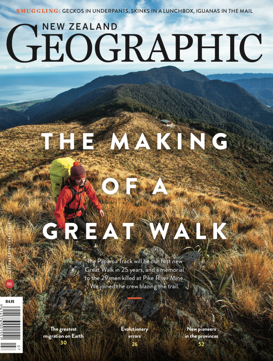 19_Magazine of the Year_6878_New Zealand Geographic_Cover 4.png